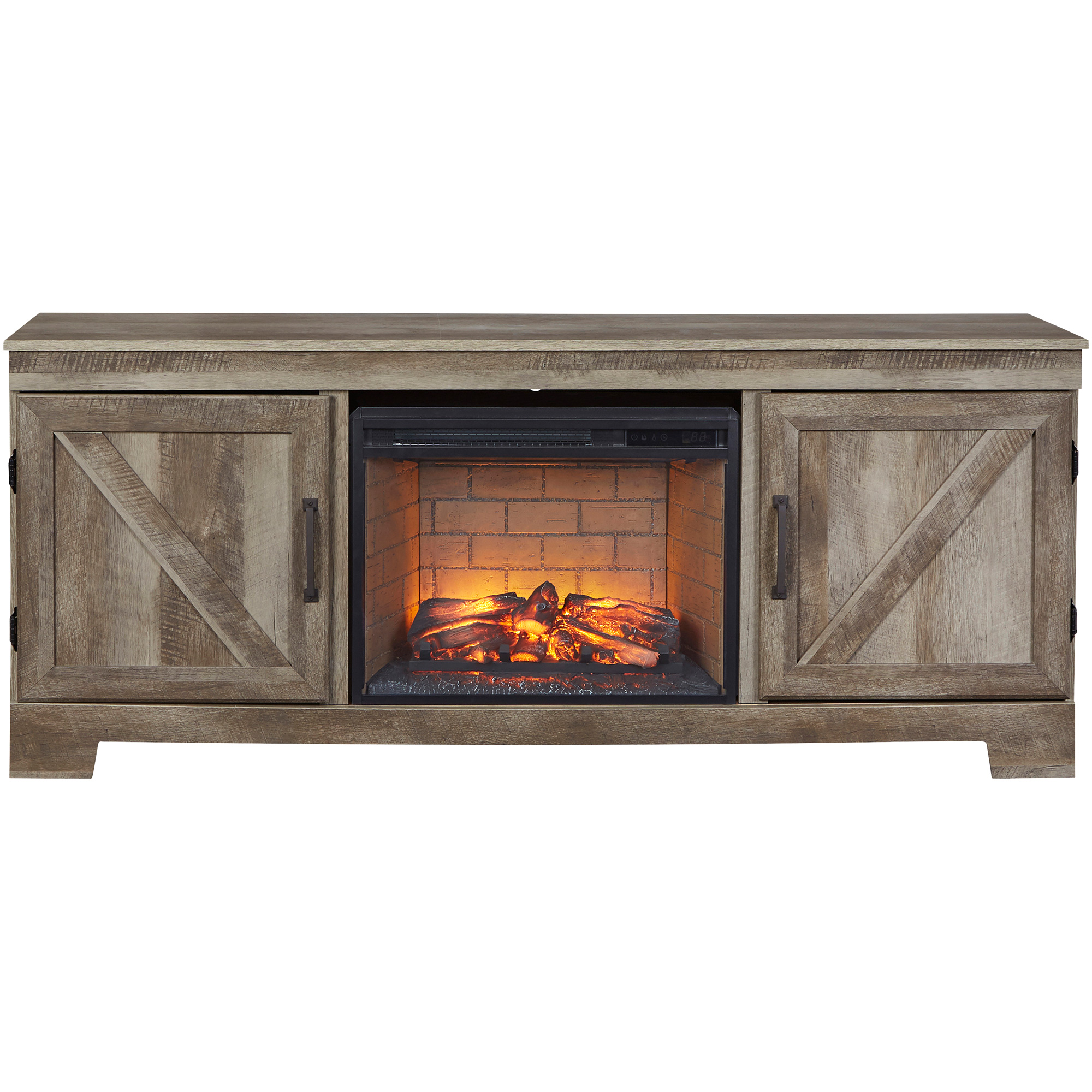 """""""Kith Furniture 