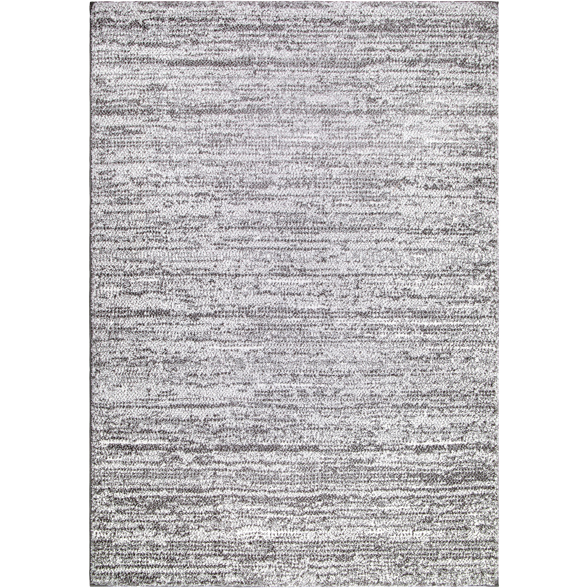 Orian | Cloud 19 Zula Silverton 9x13 Area Rug | Grey