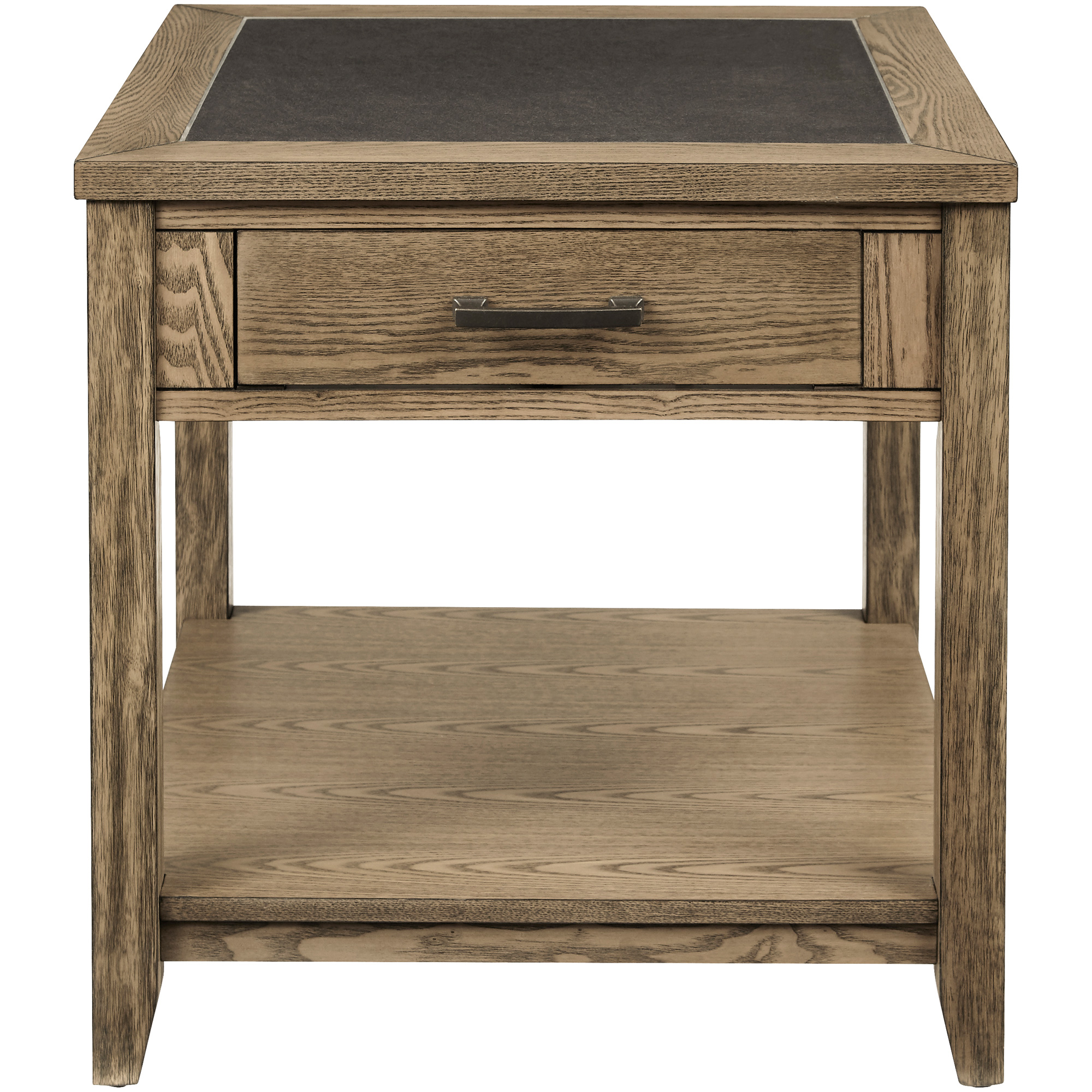 Picture of: Sun Valley End Table Living Rooms Slumberland