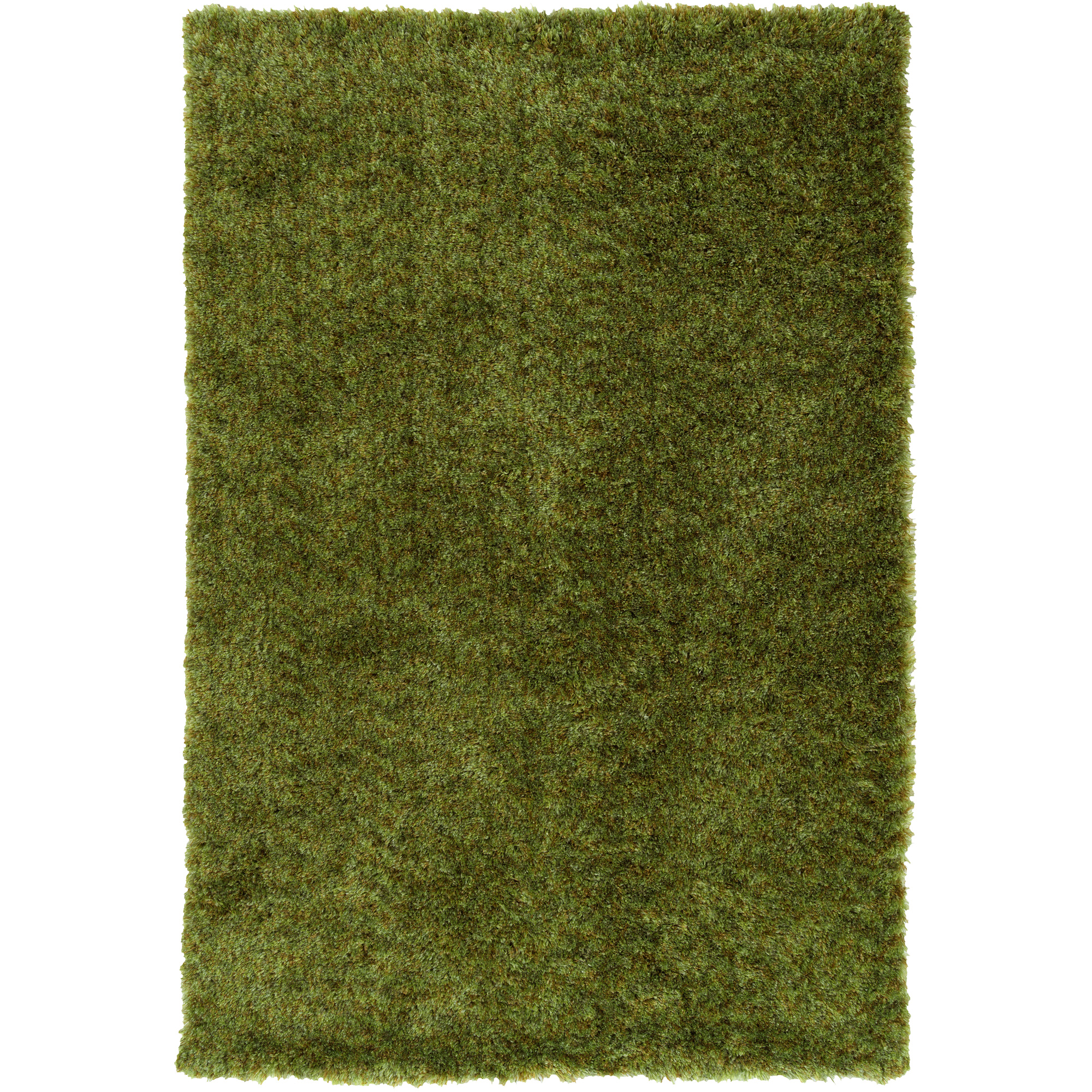Dalyn Rug | Cabot Moss 5x8 Area Rug