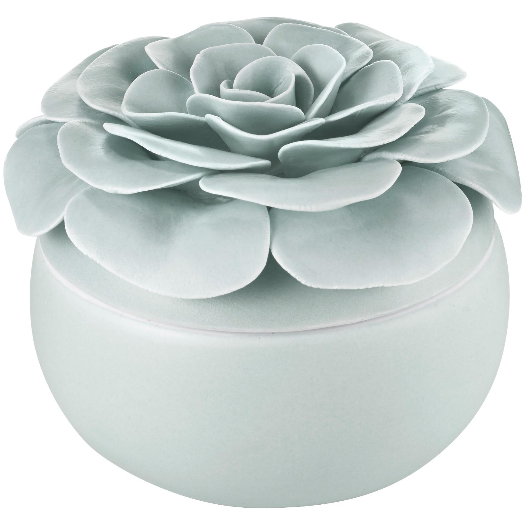 Illume | Essentials Fresh Sea Salt Flower Candle