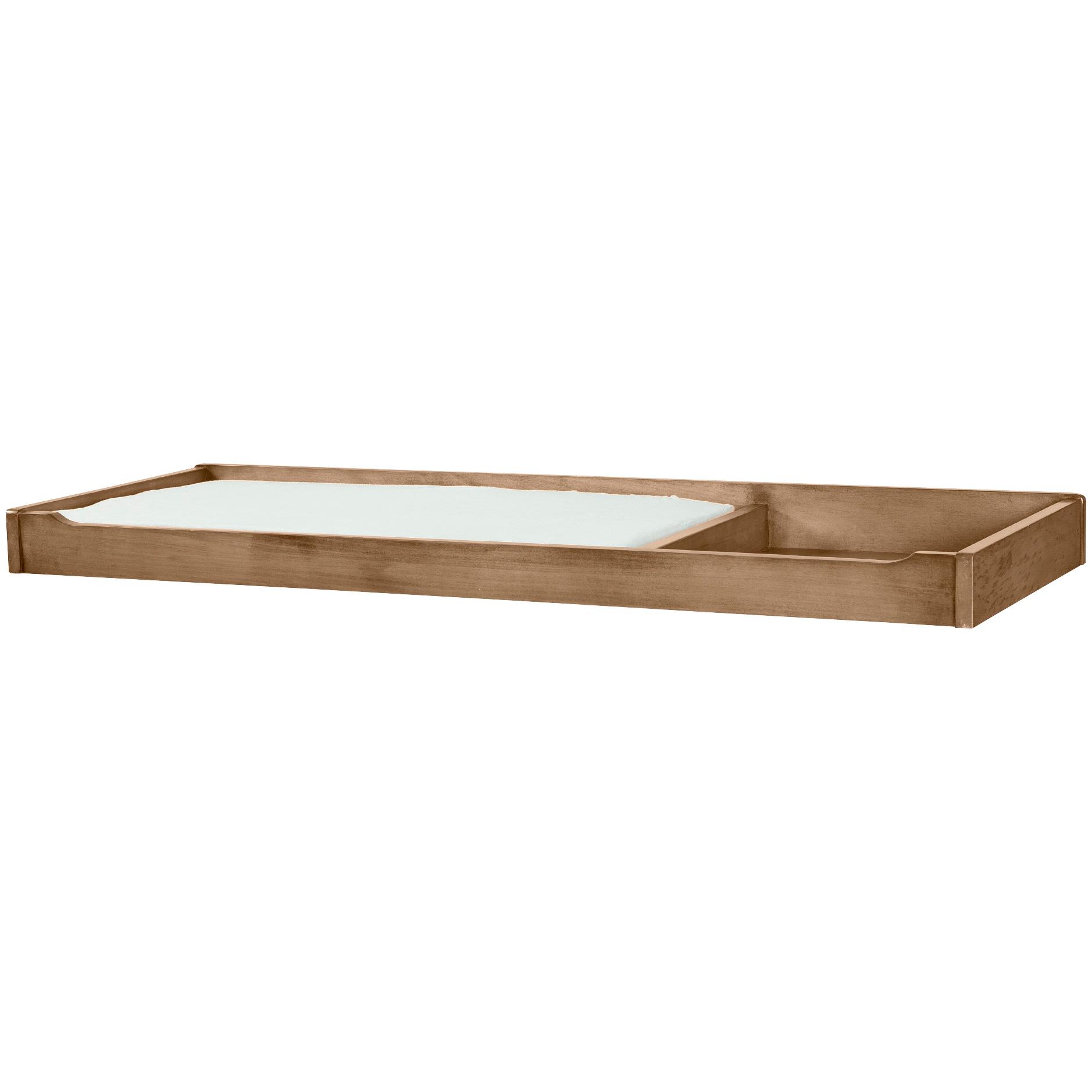 Westwood Design | Pine Ridge Cashew Changer Top