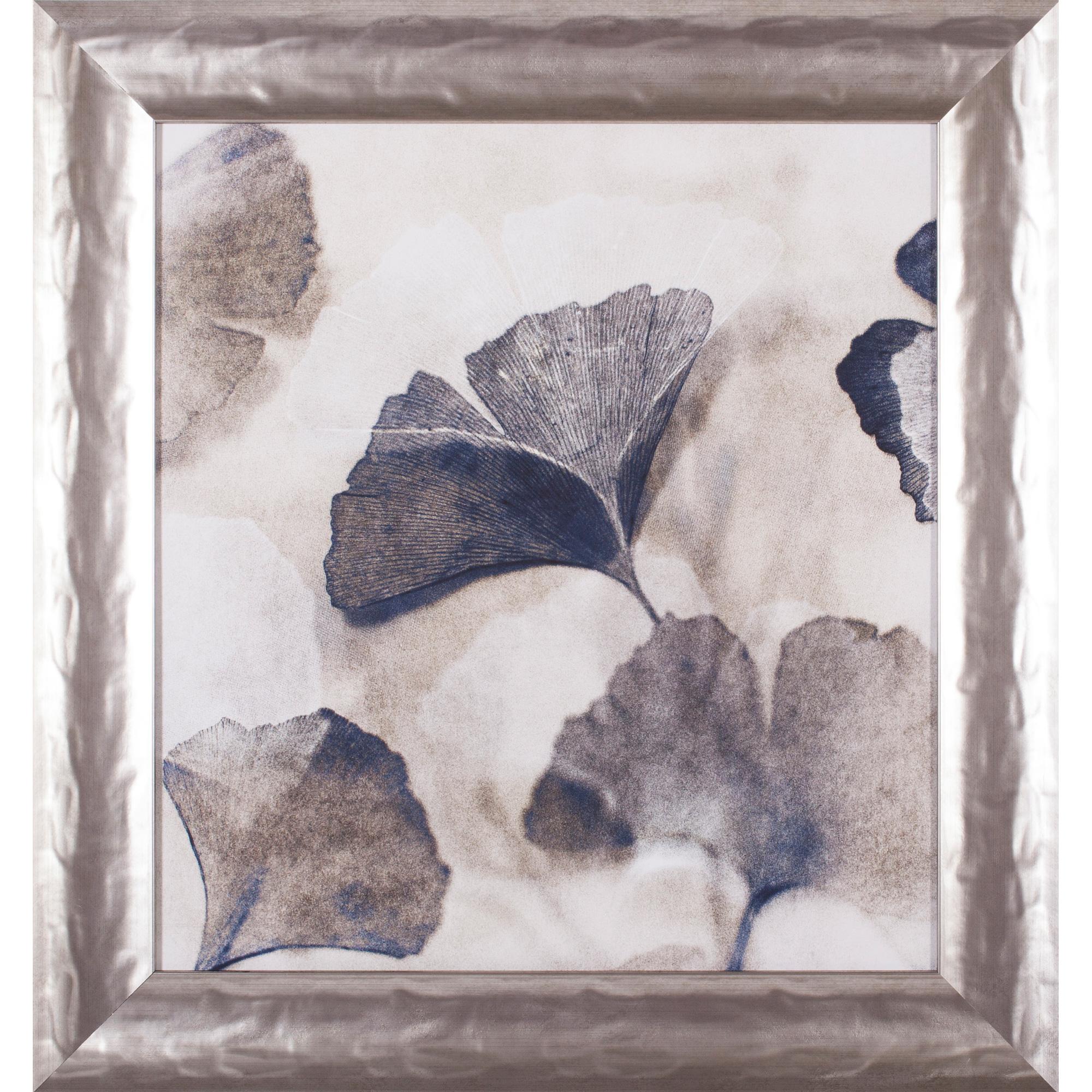 Art Effects | Blooming II Wall Art