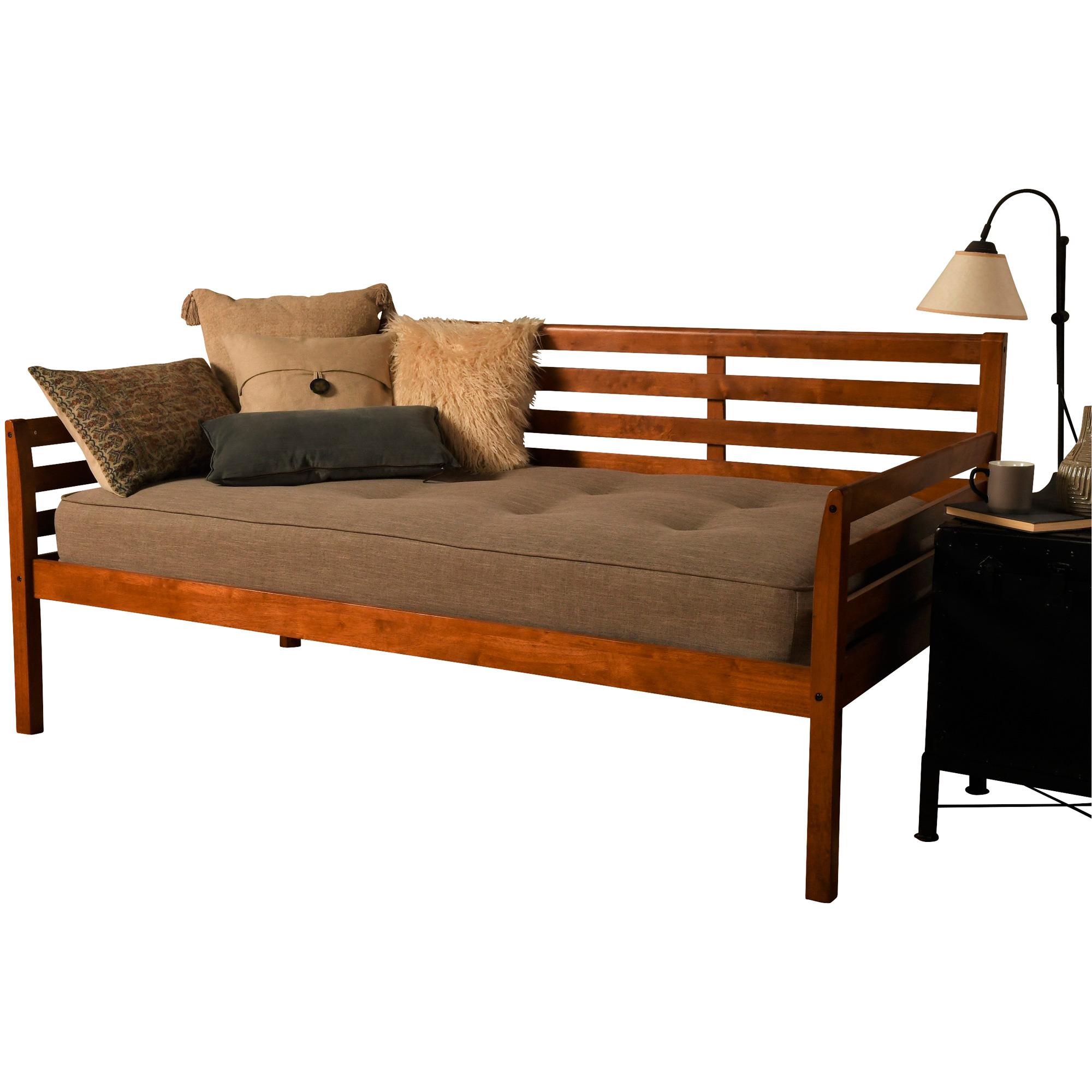 Kodiak Furniture | Boho Barbados Daybed
