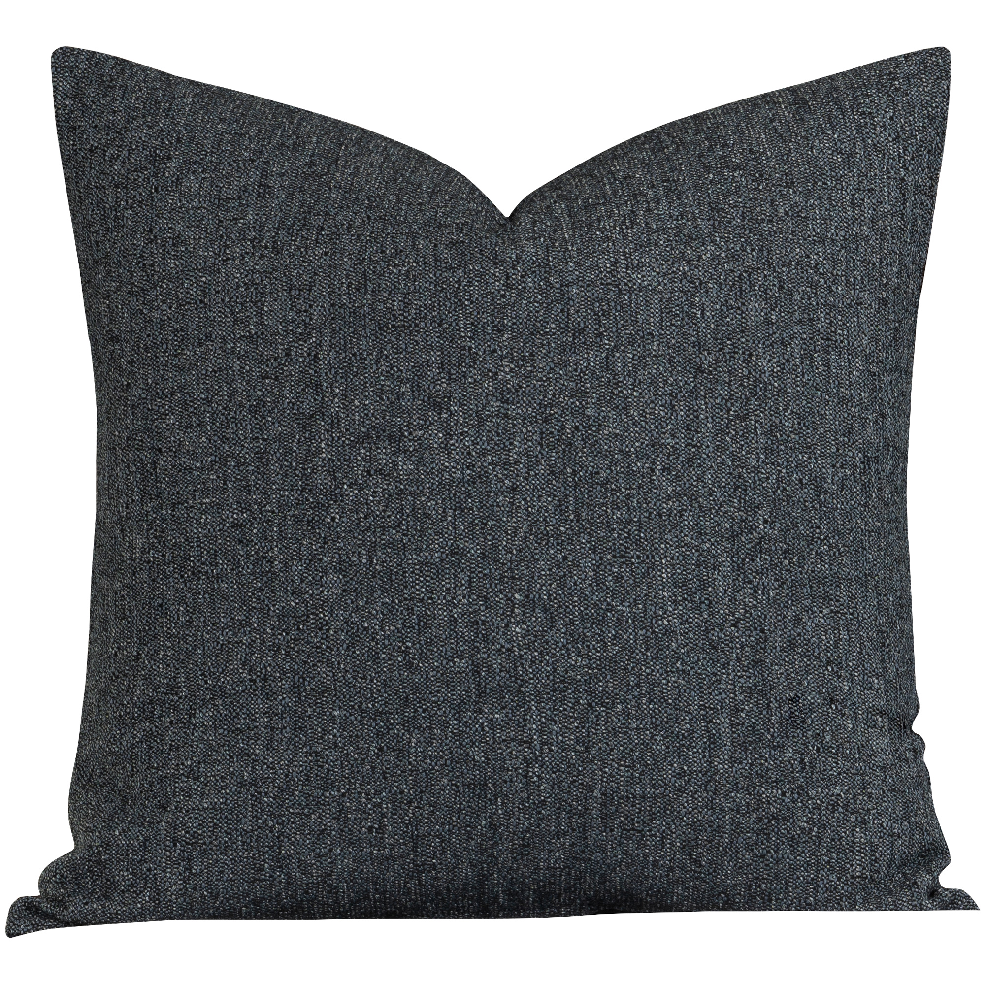 Sis Enterprises | Belmont Blue Eyes Euro Pillow