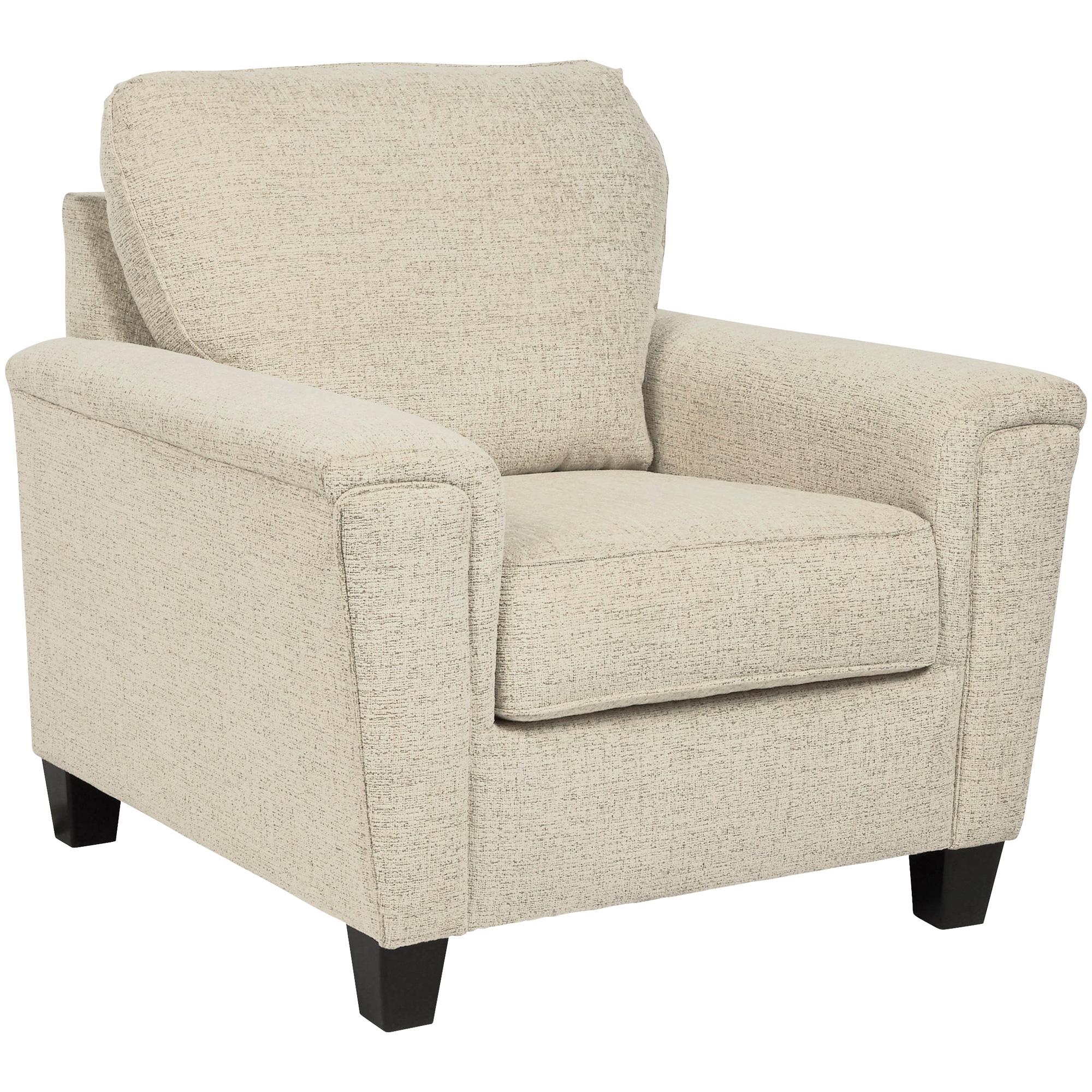 Ashley Furniture | Abinger Natural Chair