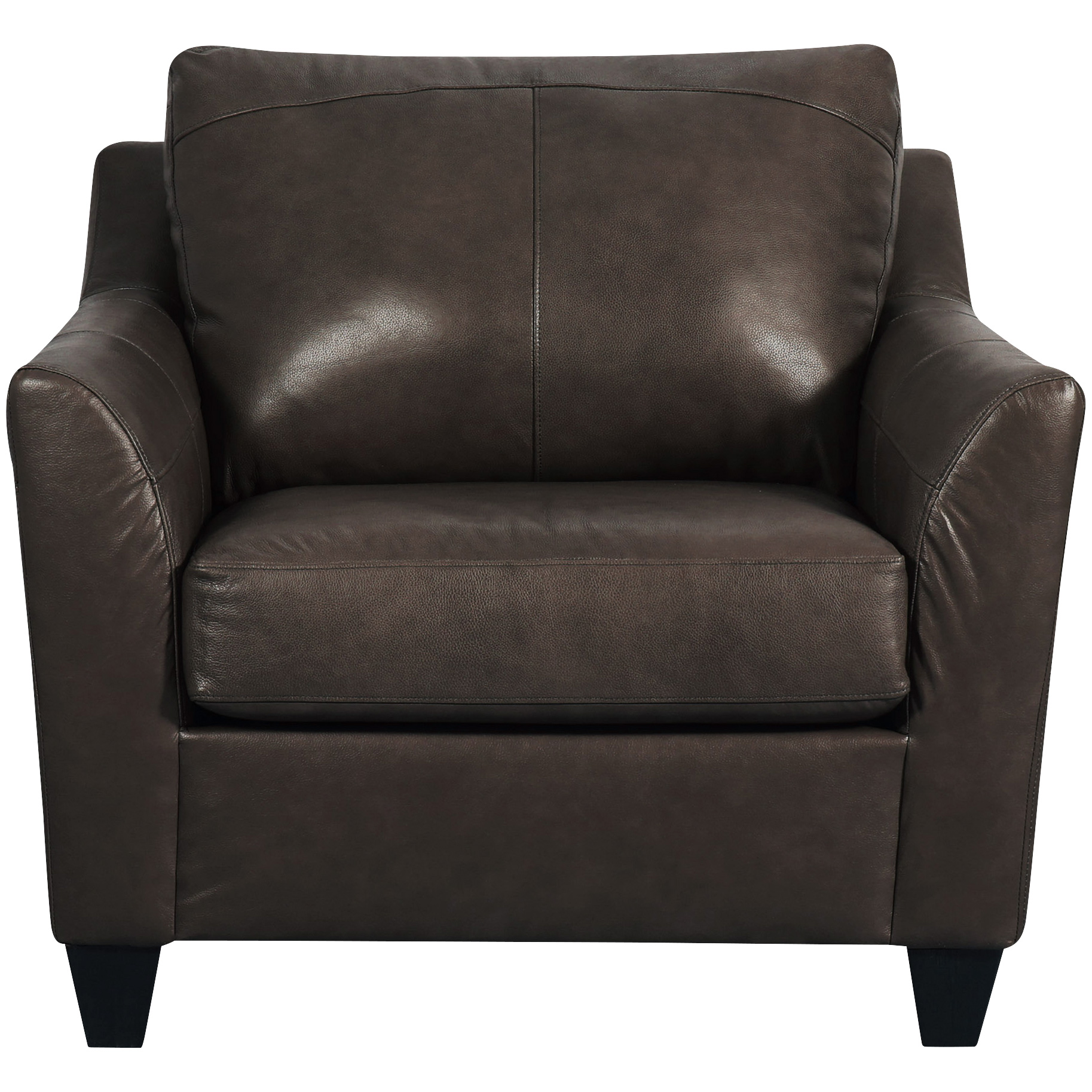 Lane Furniture | Hanover Bark Chair