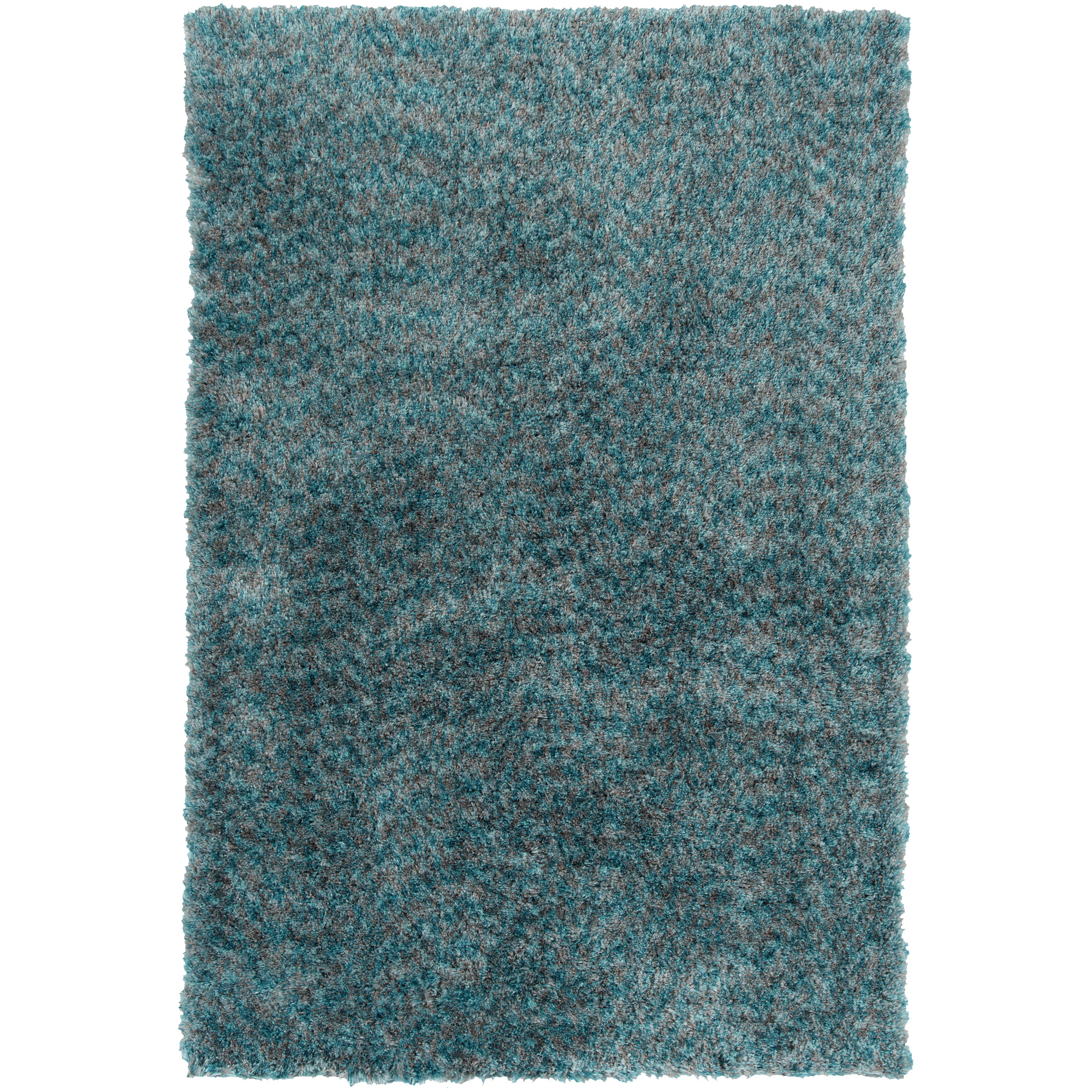 Dalyn Rug | Cabot Teal 5x8 Area Rug