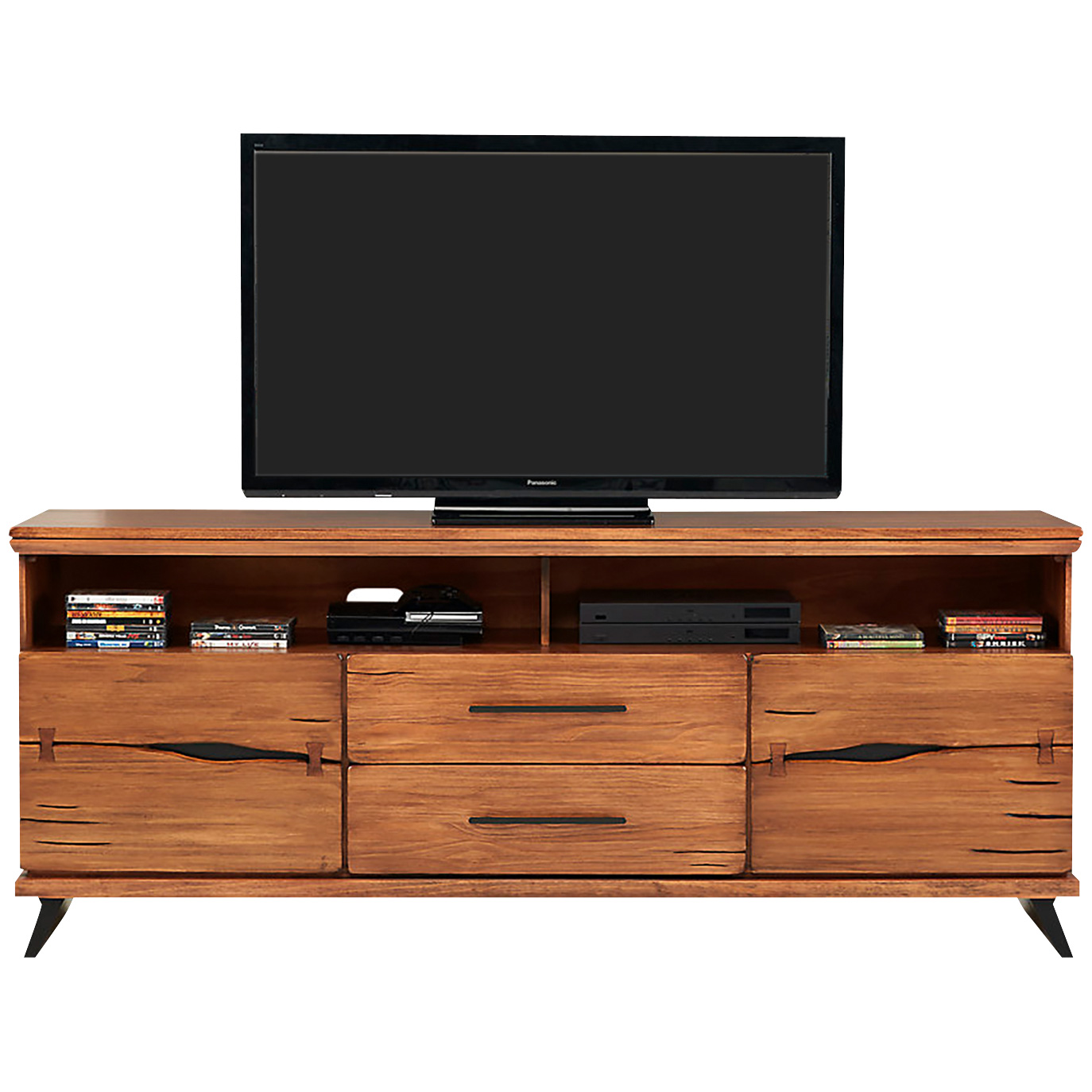 """""""Rotta 