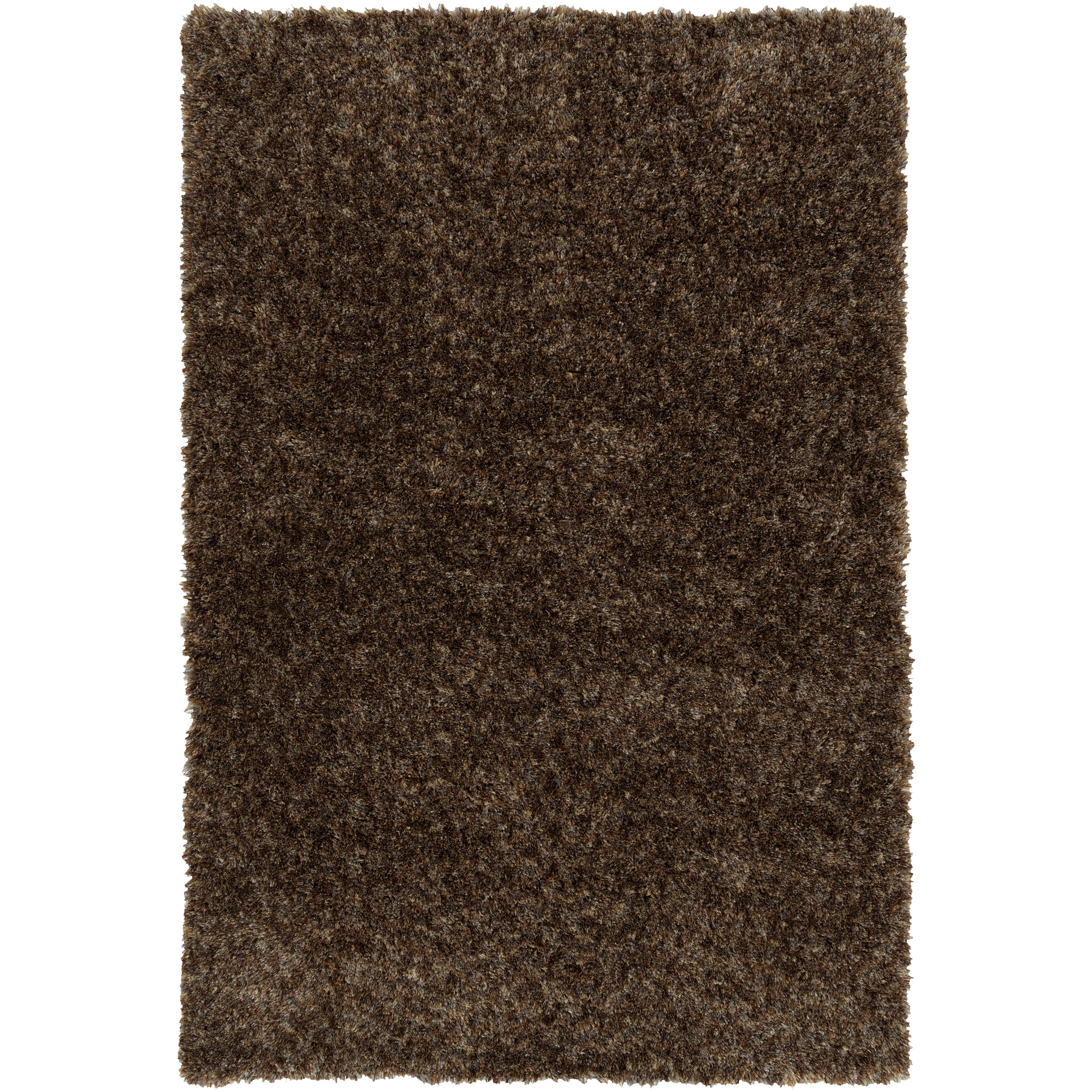Dalyn Rug | Cabot Chocolate 5x8 Area Rug