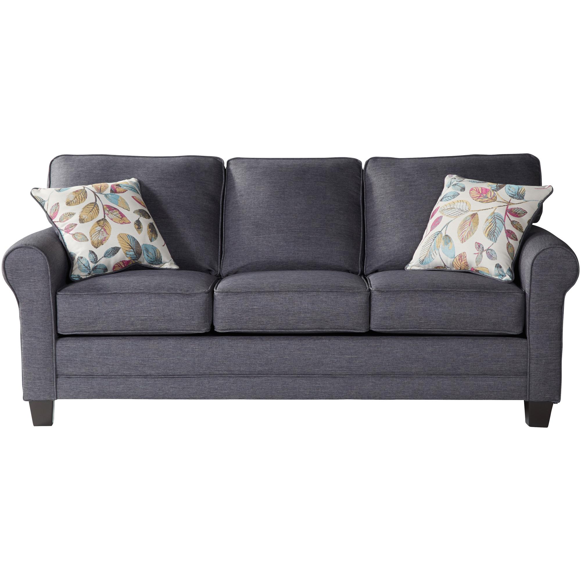 Picture of: Turnbull Sofa Living Rooms Slumberland