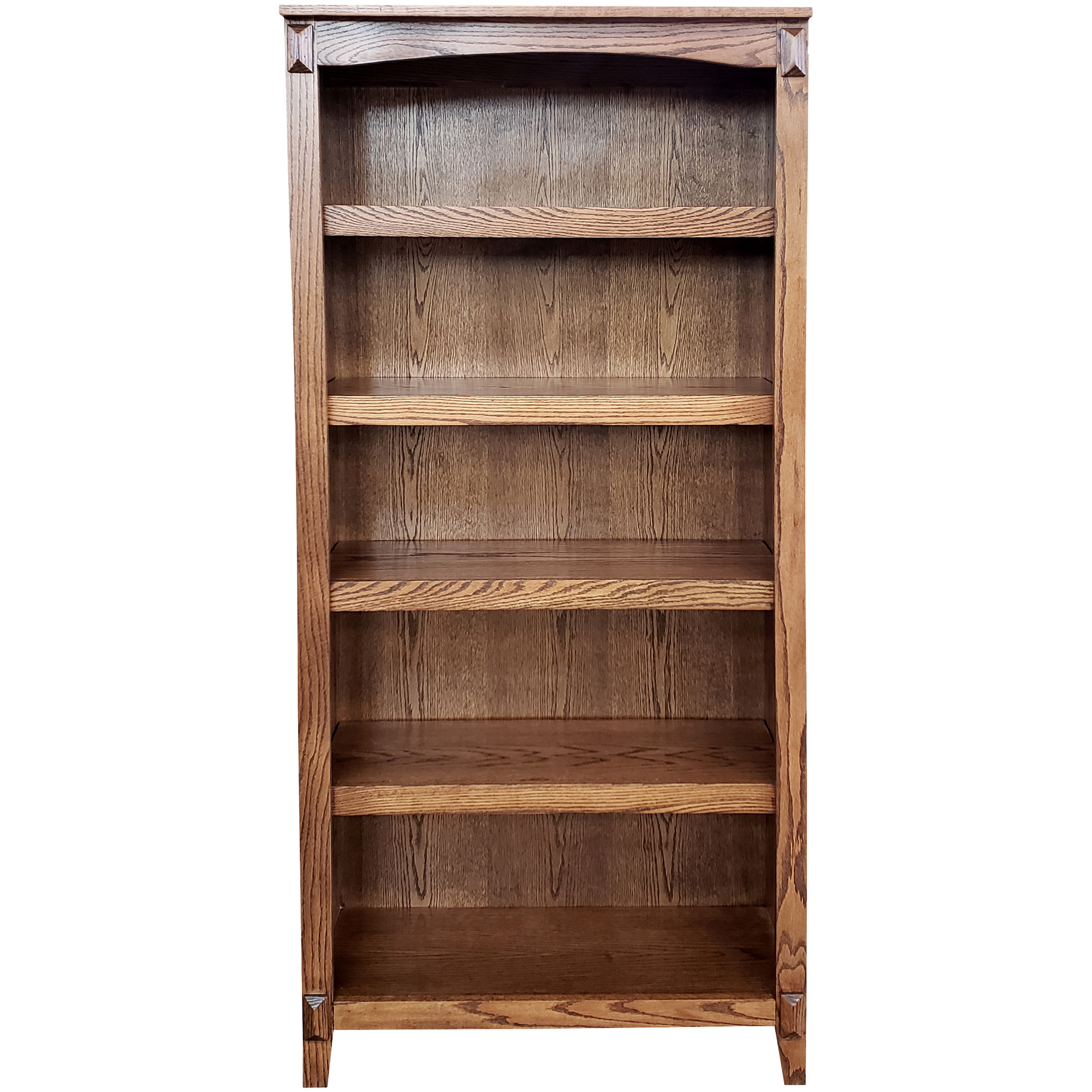"""Kurio King 