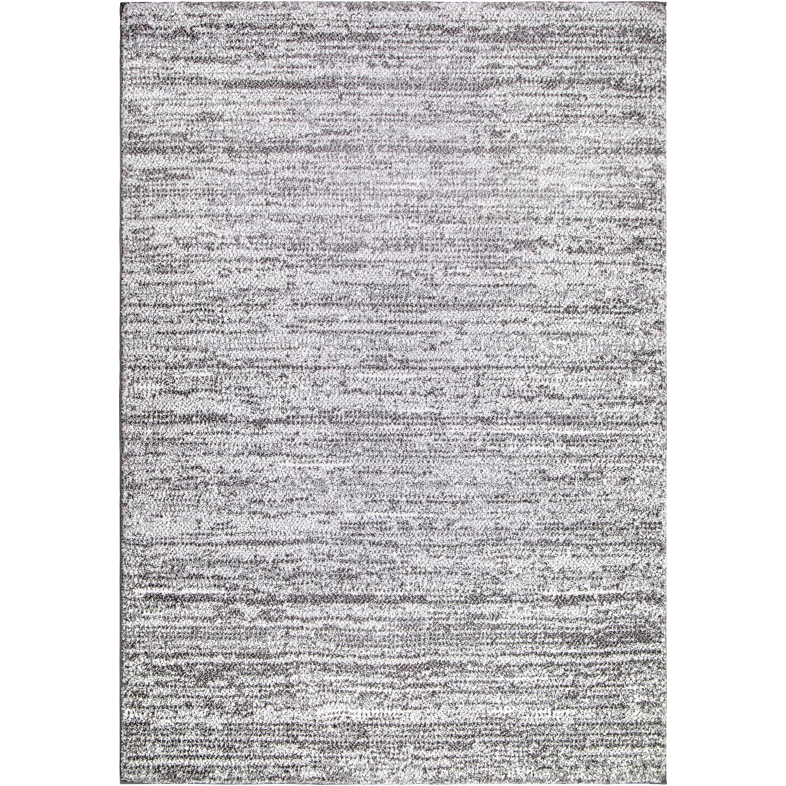 Orian | Cloud 19 Zula Silverton 5x8 Area Rug | Grey