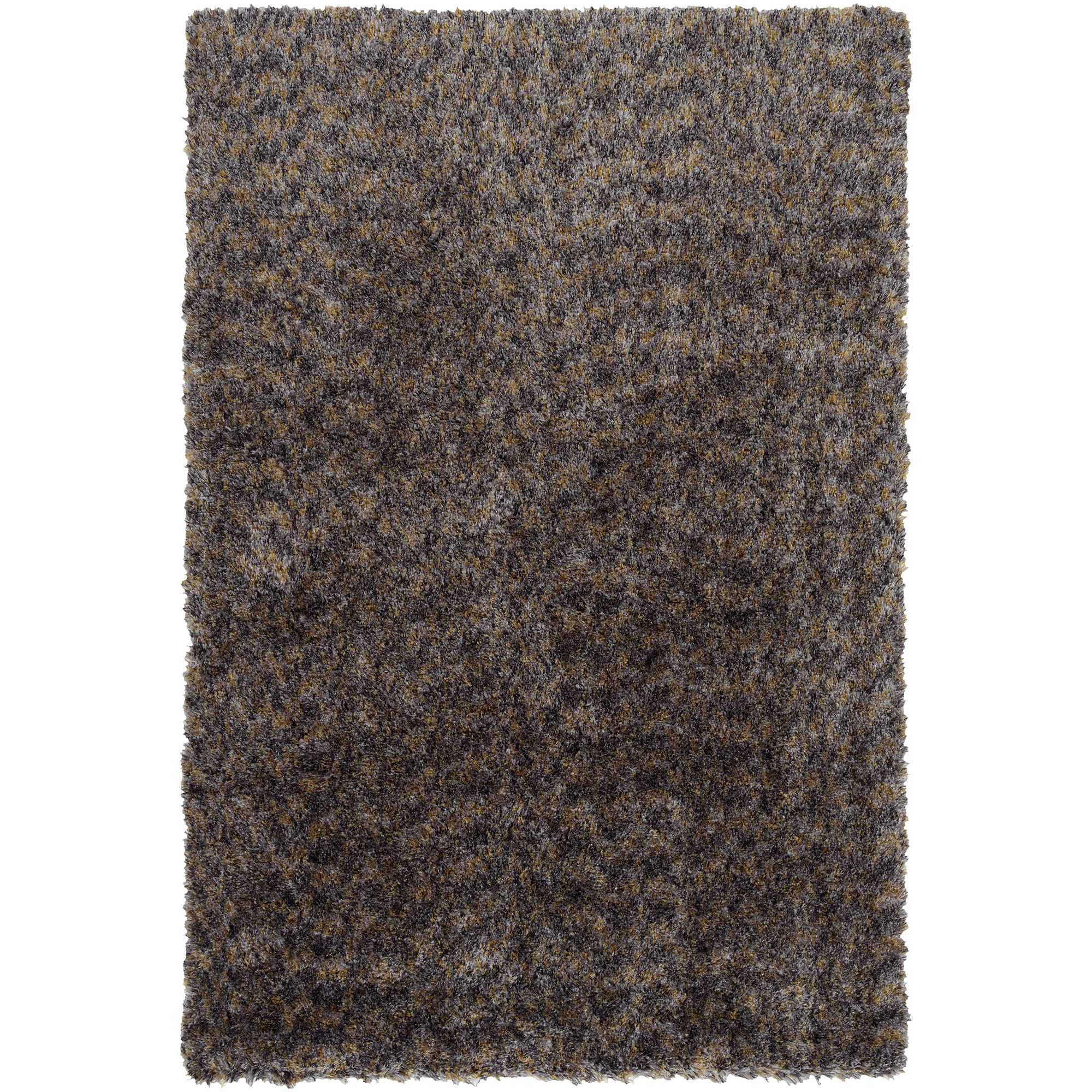 Dalyn Rug | Cabot Gray 8x10 Area Rug