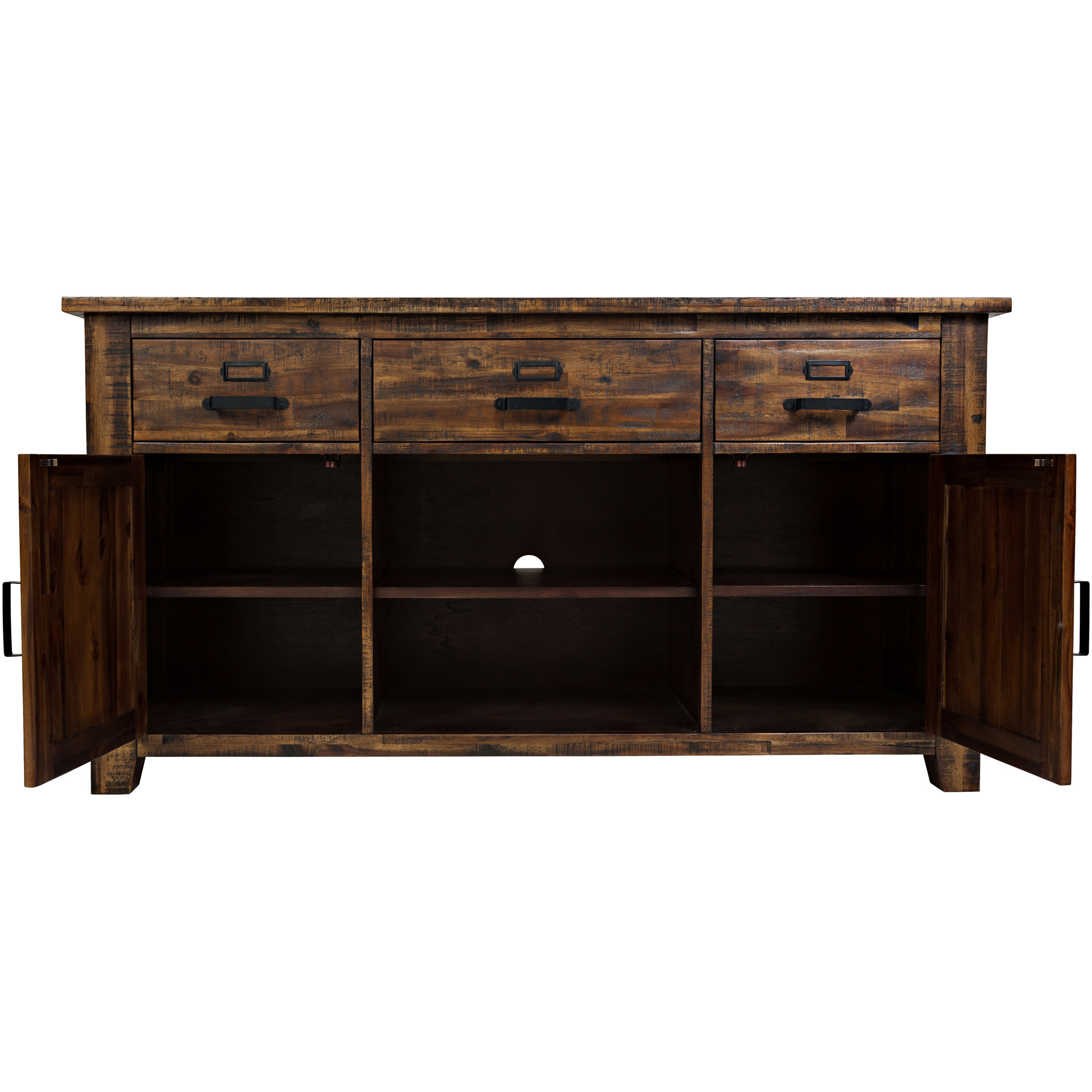 """""""Jofran 