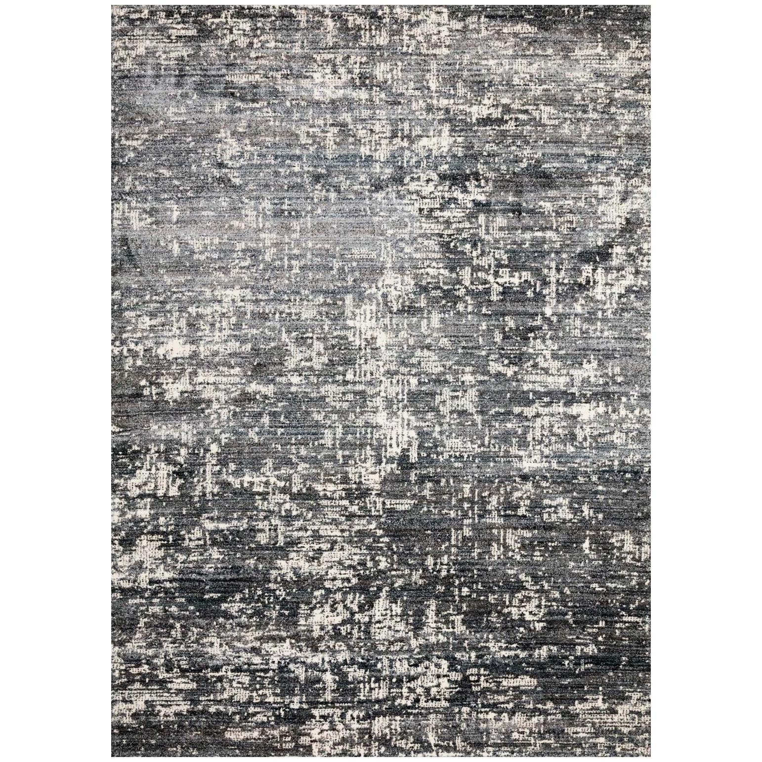 Loloi | Augustus Denim 8x10 Area Rug