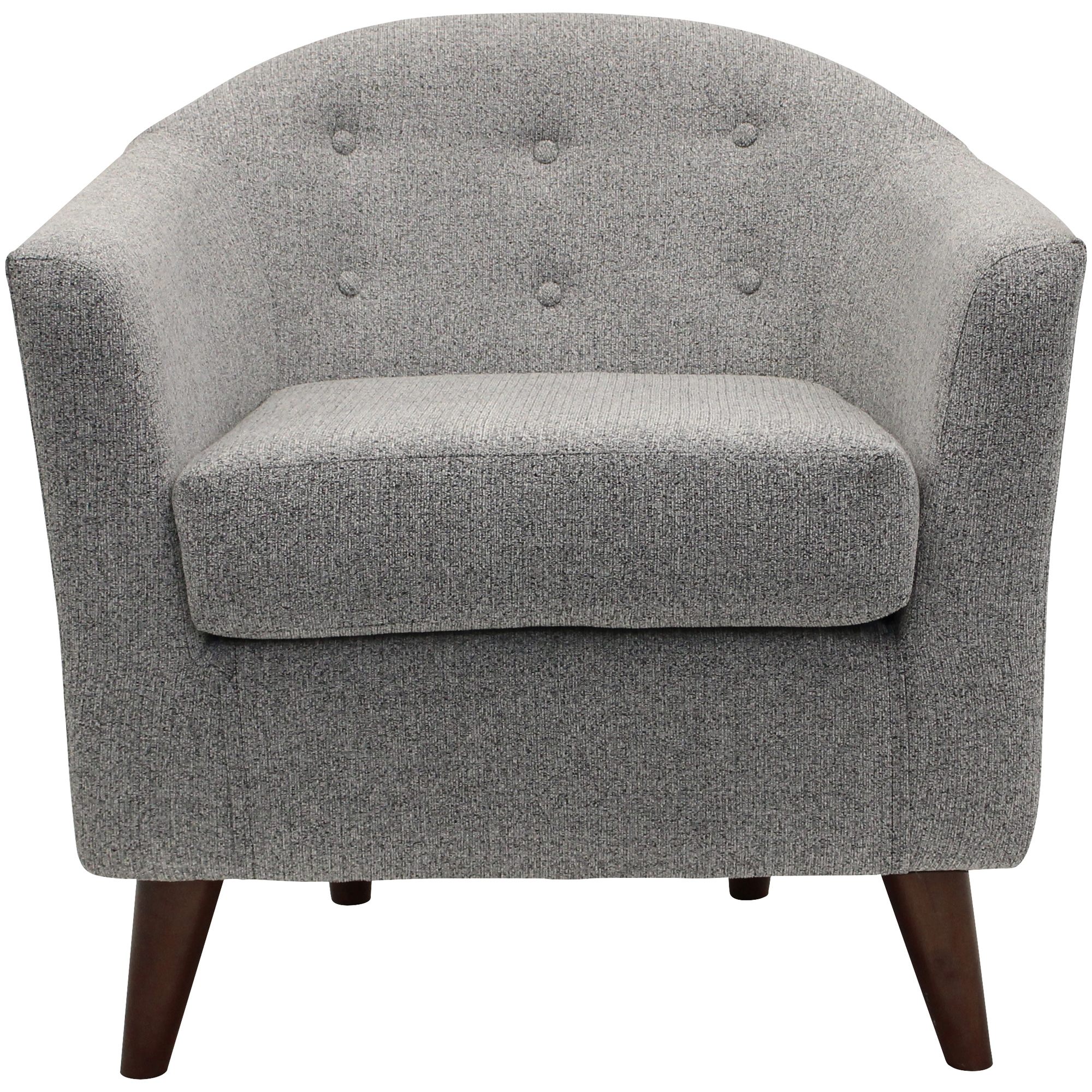 Overman | Marissa Ash Accent Chair