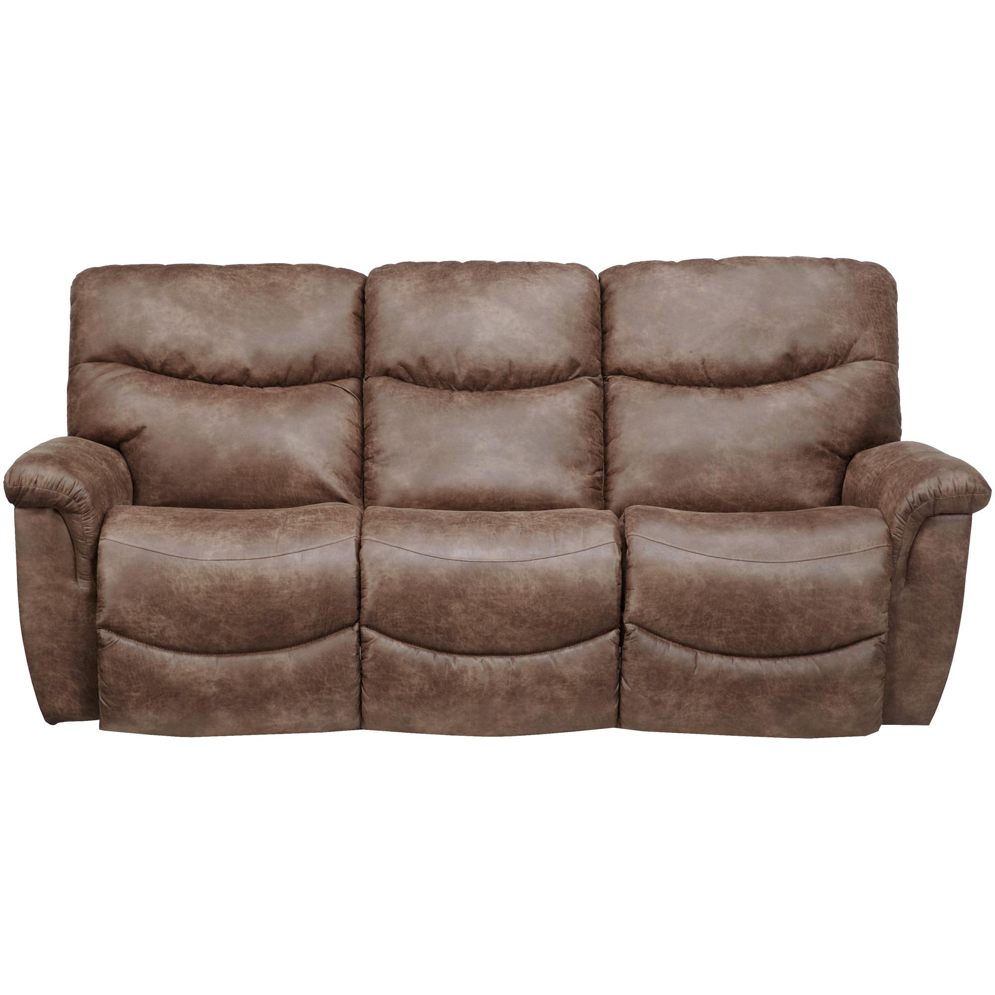 Admirable James Steel Sofa Slumberland Furniture Short Links Chair Design For Home Short Linksinfo