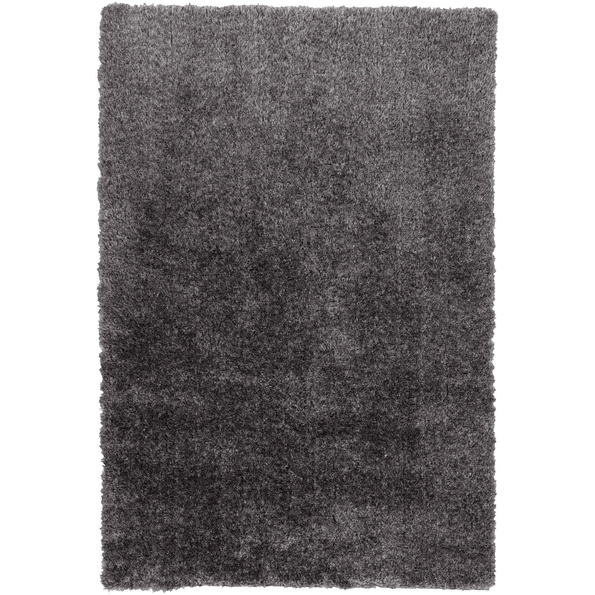 Dalyn Rug | Cabot Taupe 5x8 Area Rug