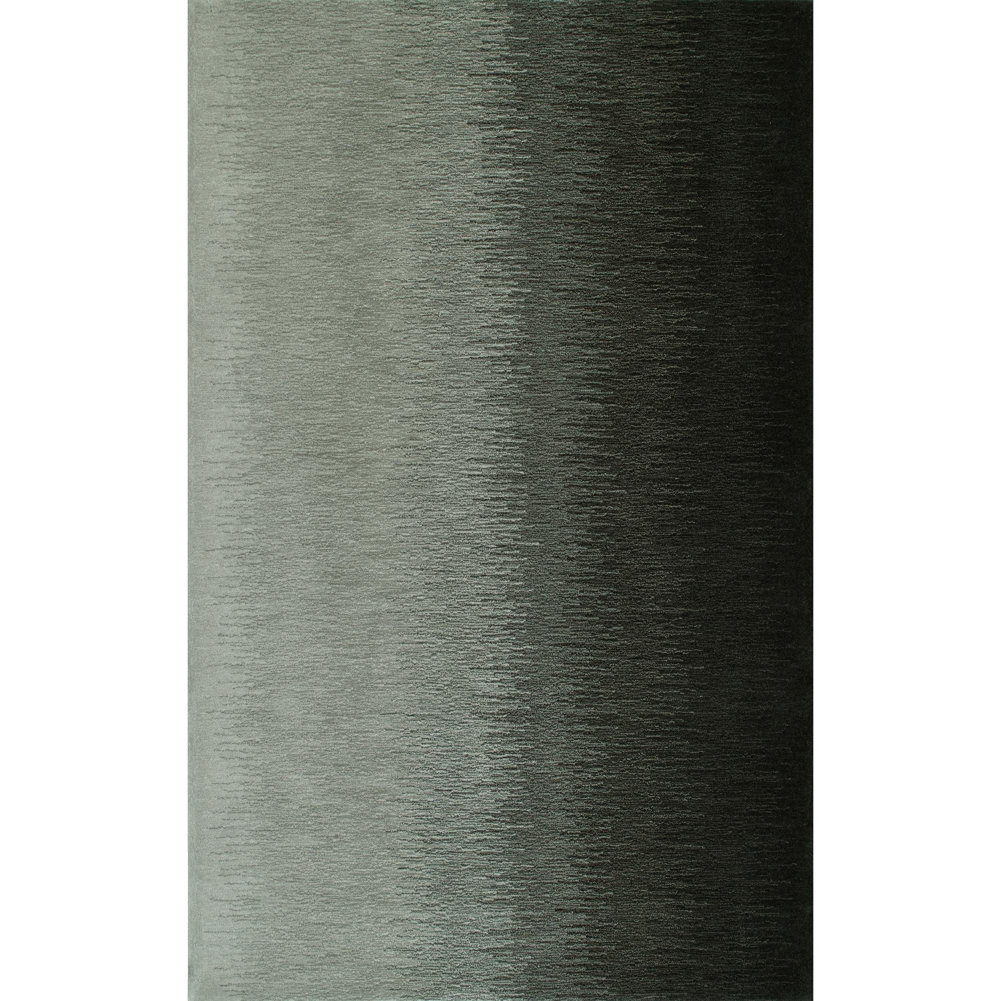 Dalyn Rug Company | Delmar Graphite 5x8 Area Rug