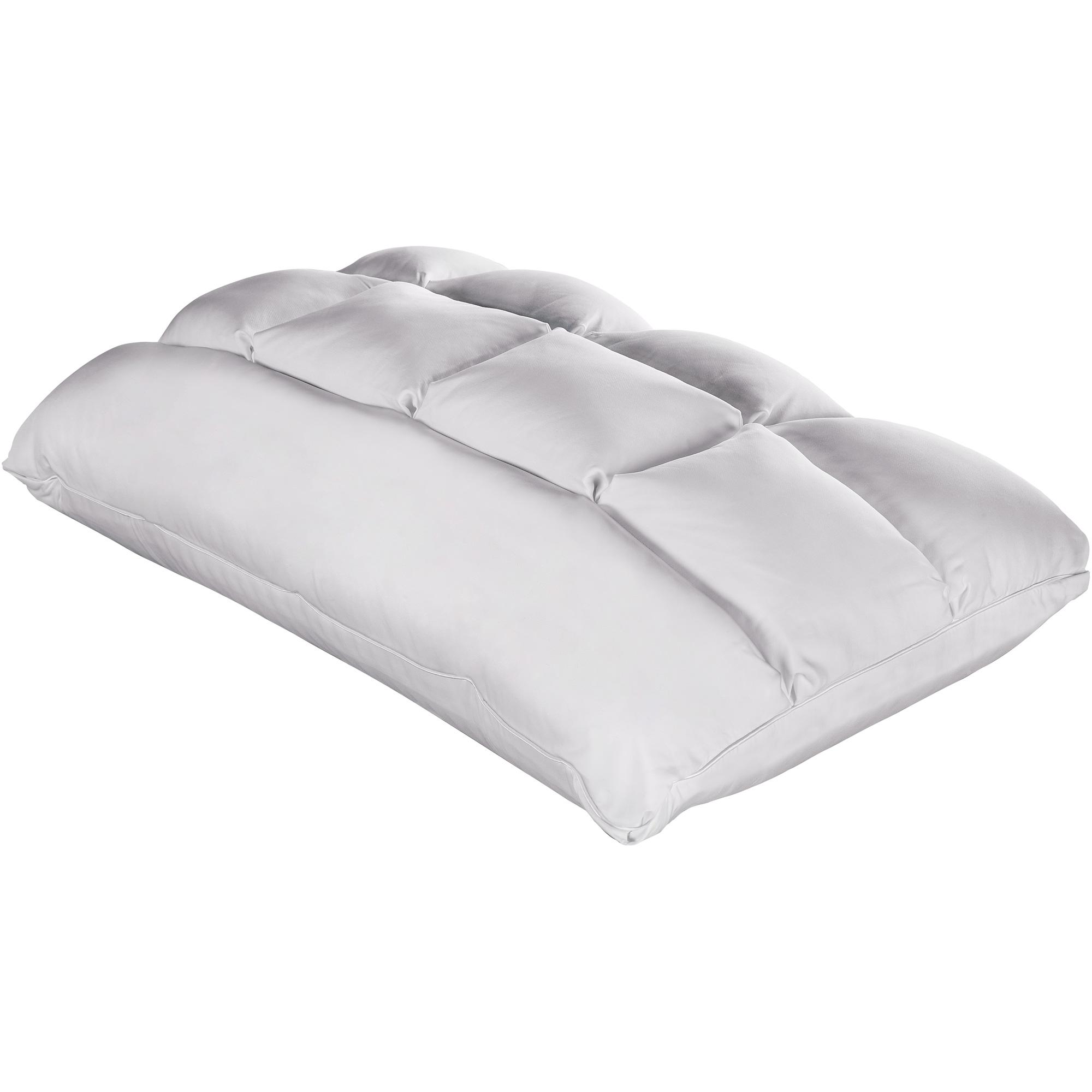Shop Slumberland Furniture Bed Pillows