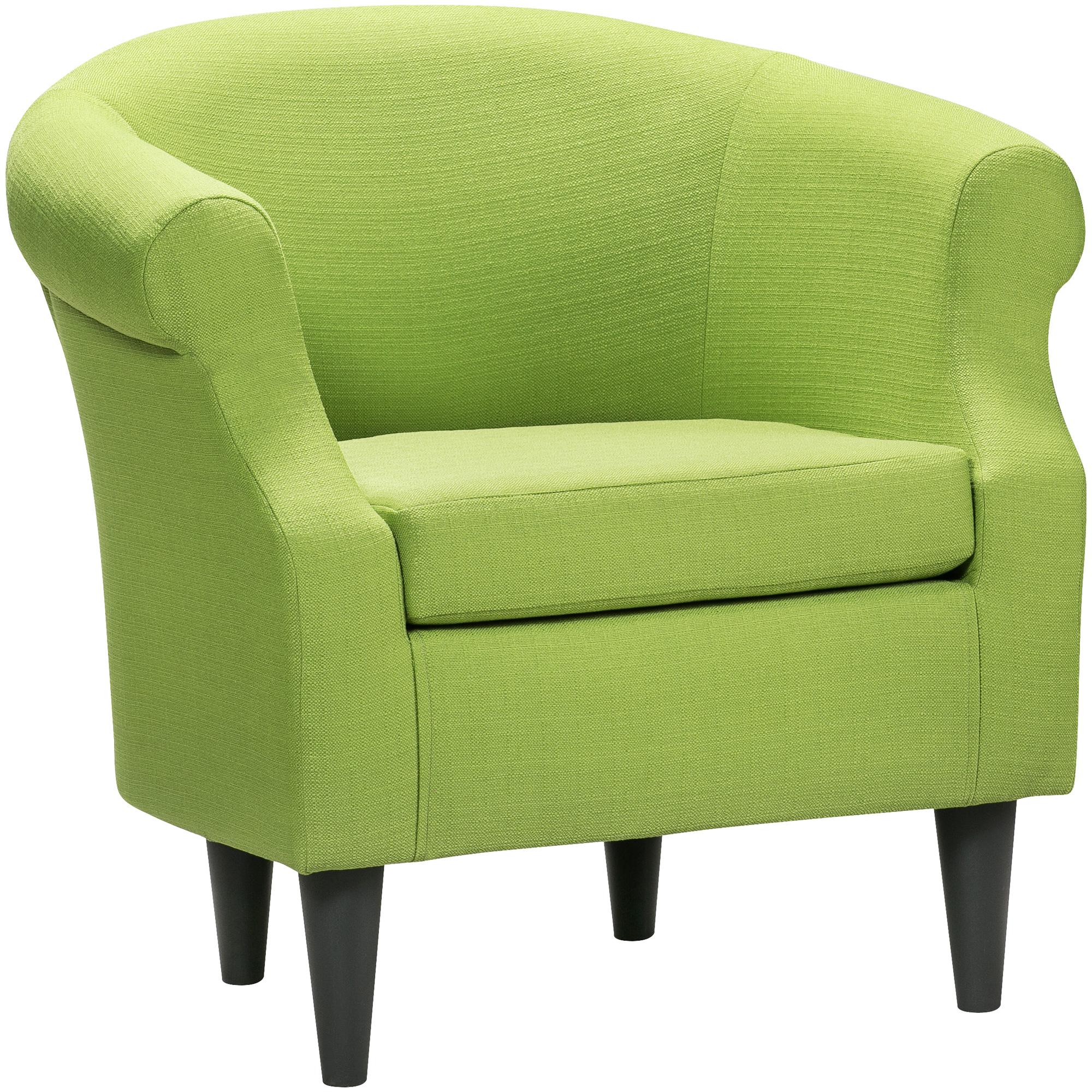 Overman | Nikole Grass Accent Chair