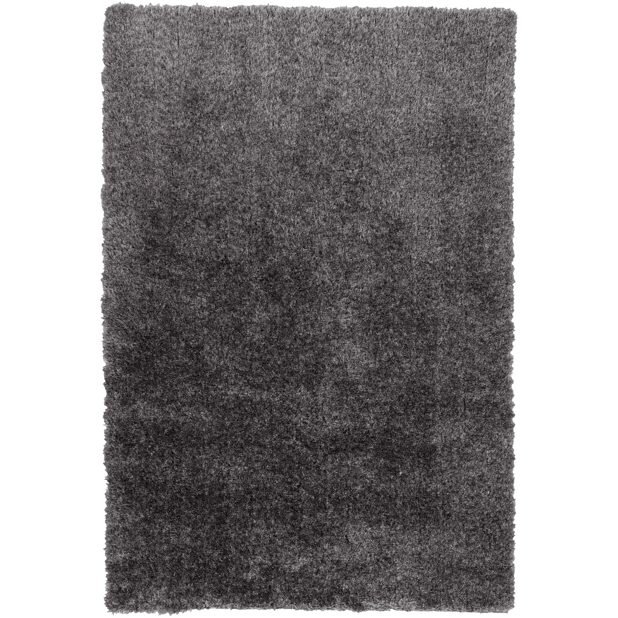 Dalyn Rug | Cabot Taupe 8x10 Area Rug