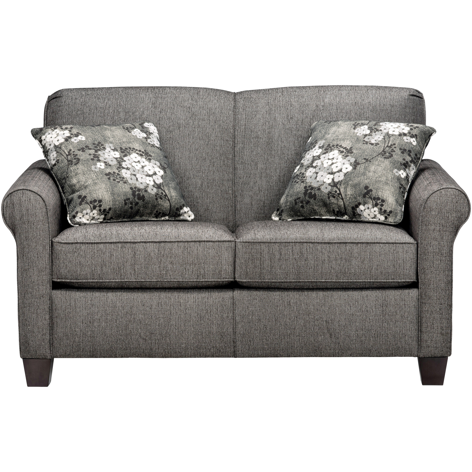 Dimensions By England | York Granite Twin Sleeper Sofa