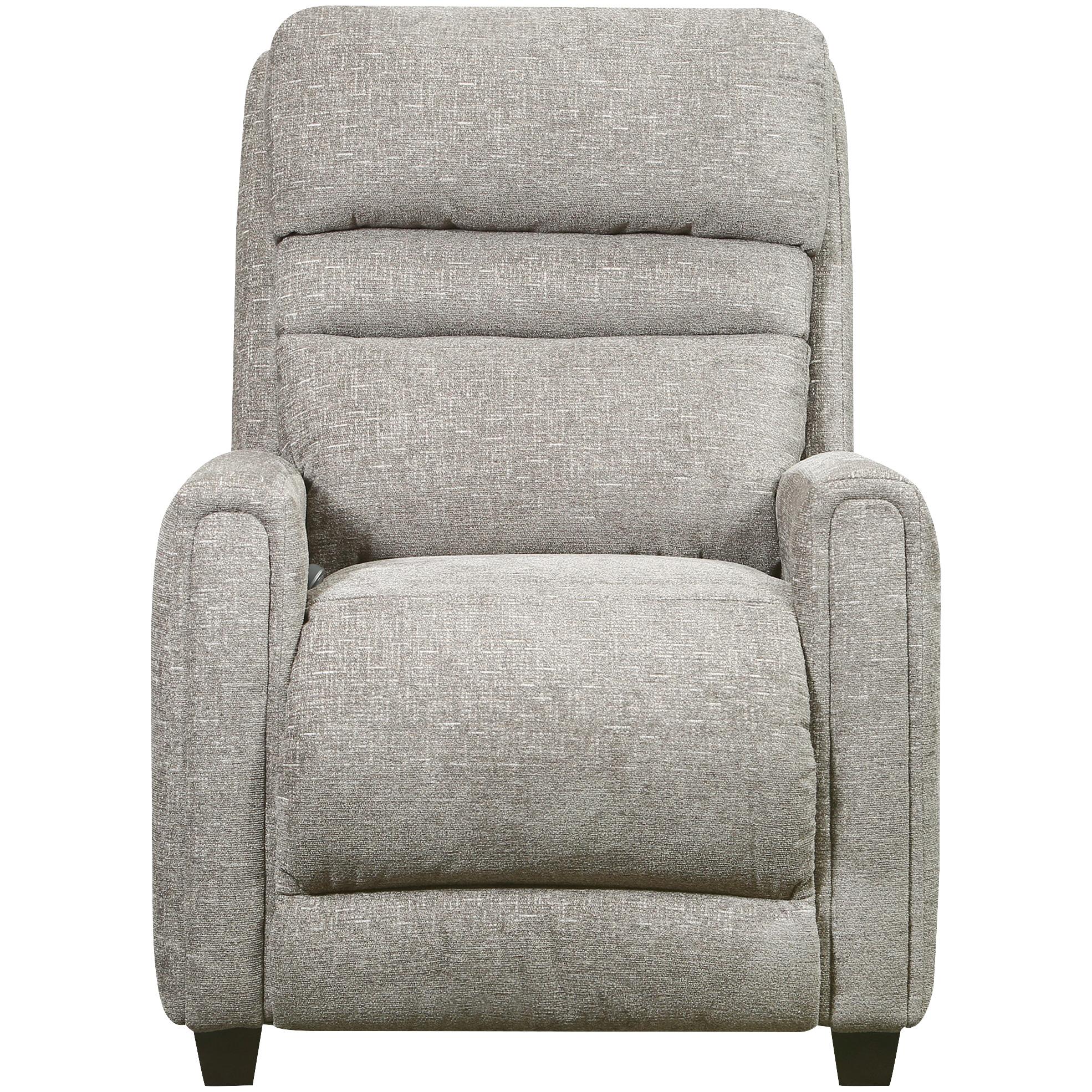 Southern Motion | Turbo Mink Zero Gravity Power+ Leg Recliner Chair