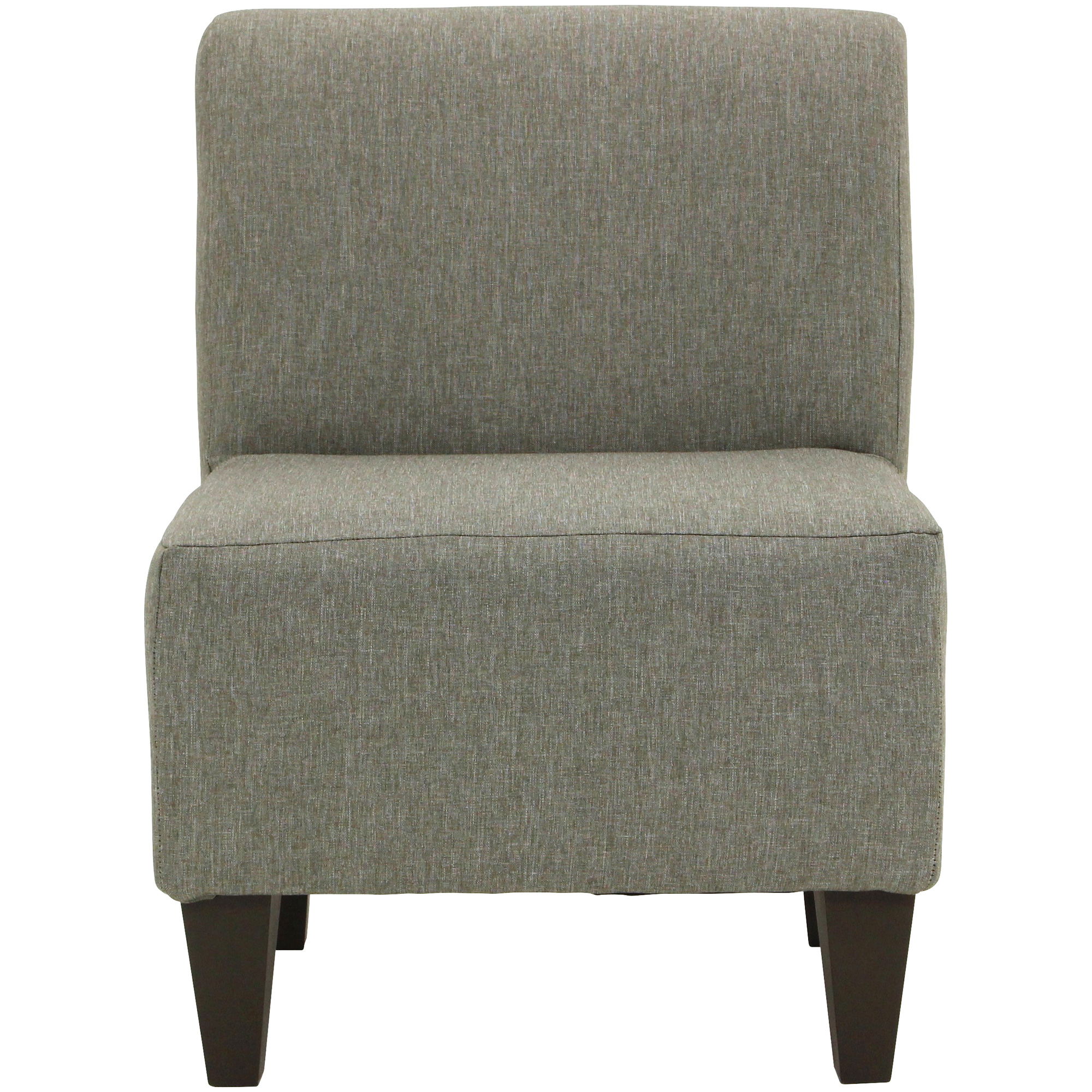 Overman | Amanda Quartz Accent Chair