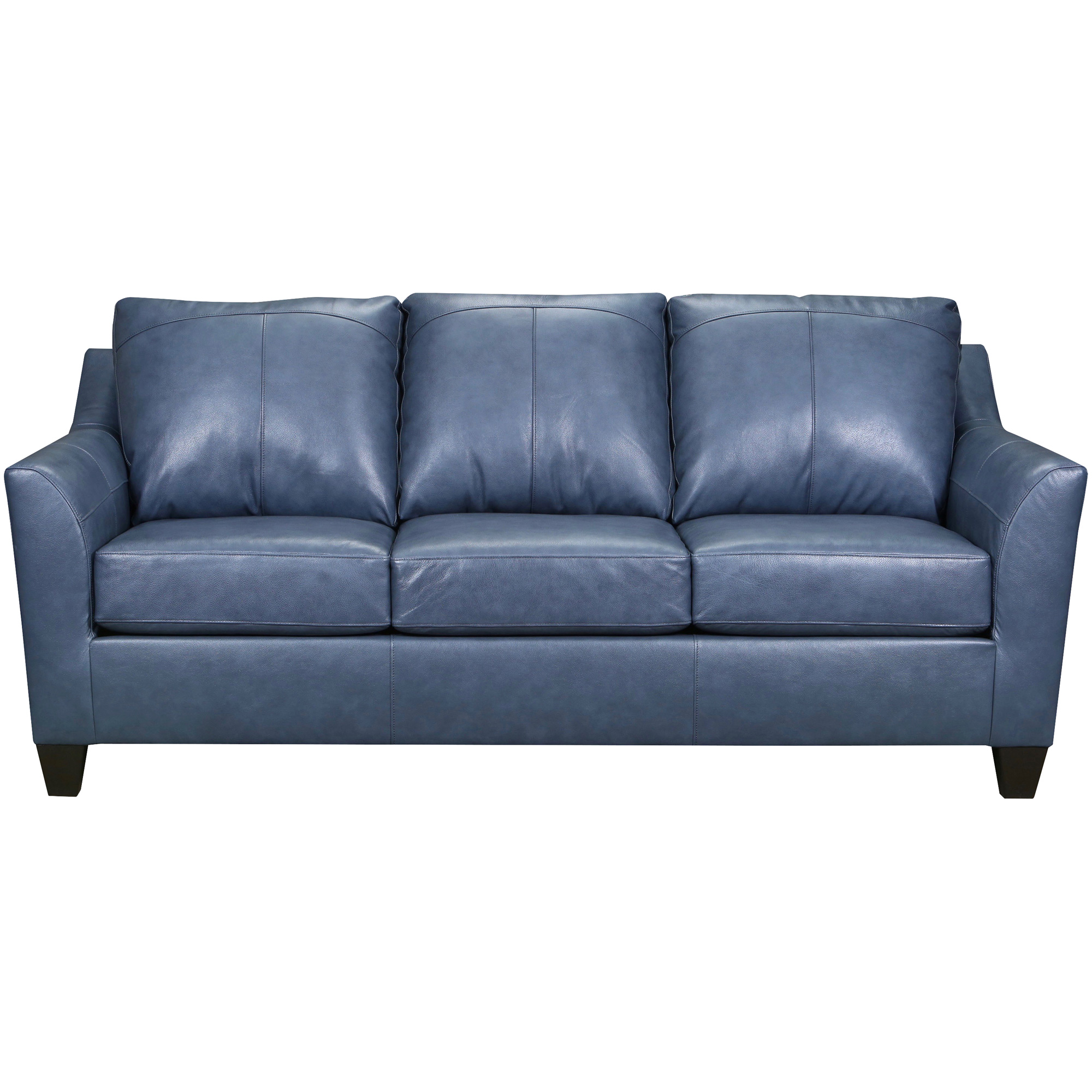 Lane Furniture | Hanover Shale Sofa