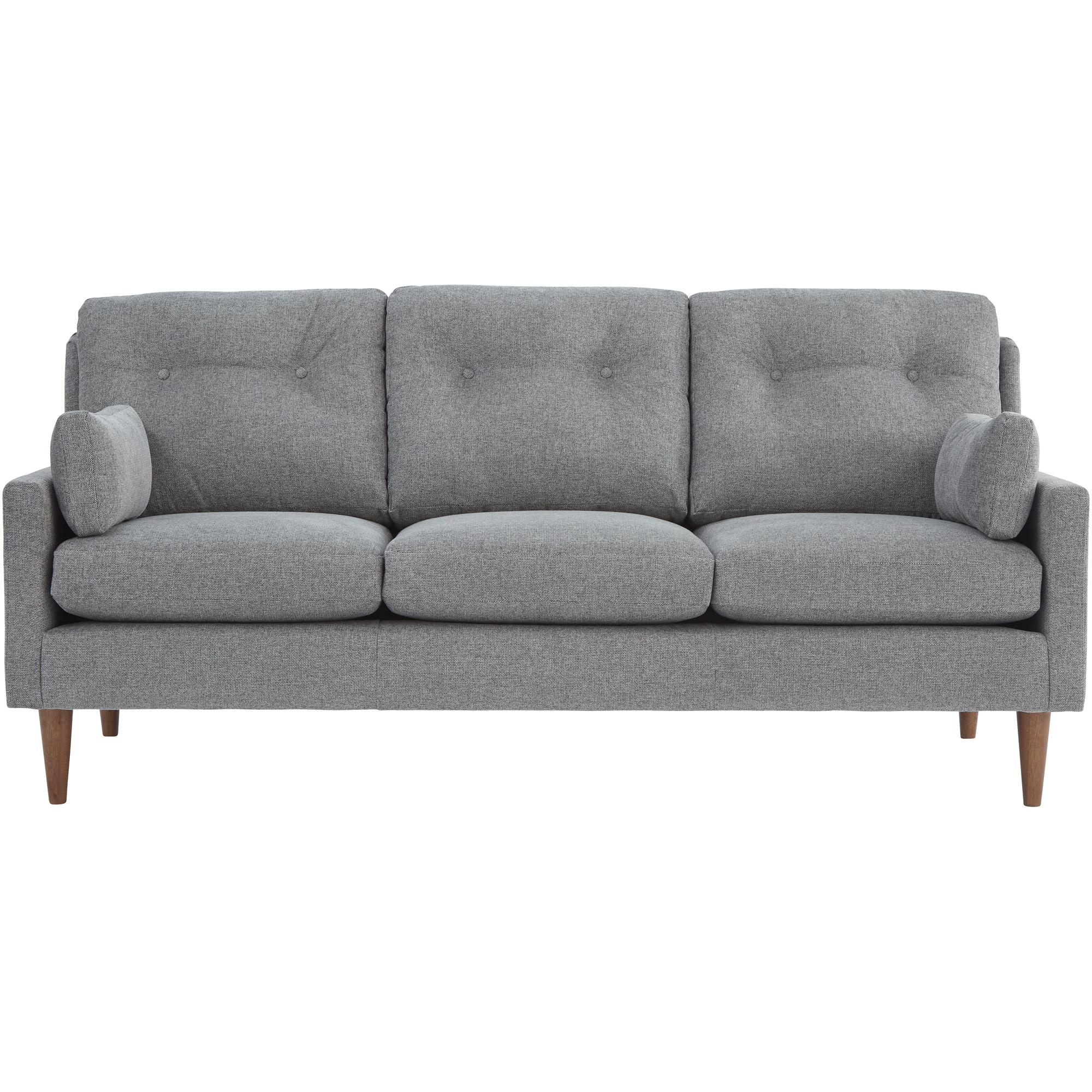 Best Home Furnishings | Trevin Ash Sofa