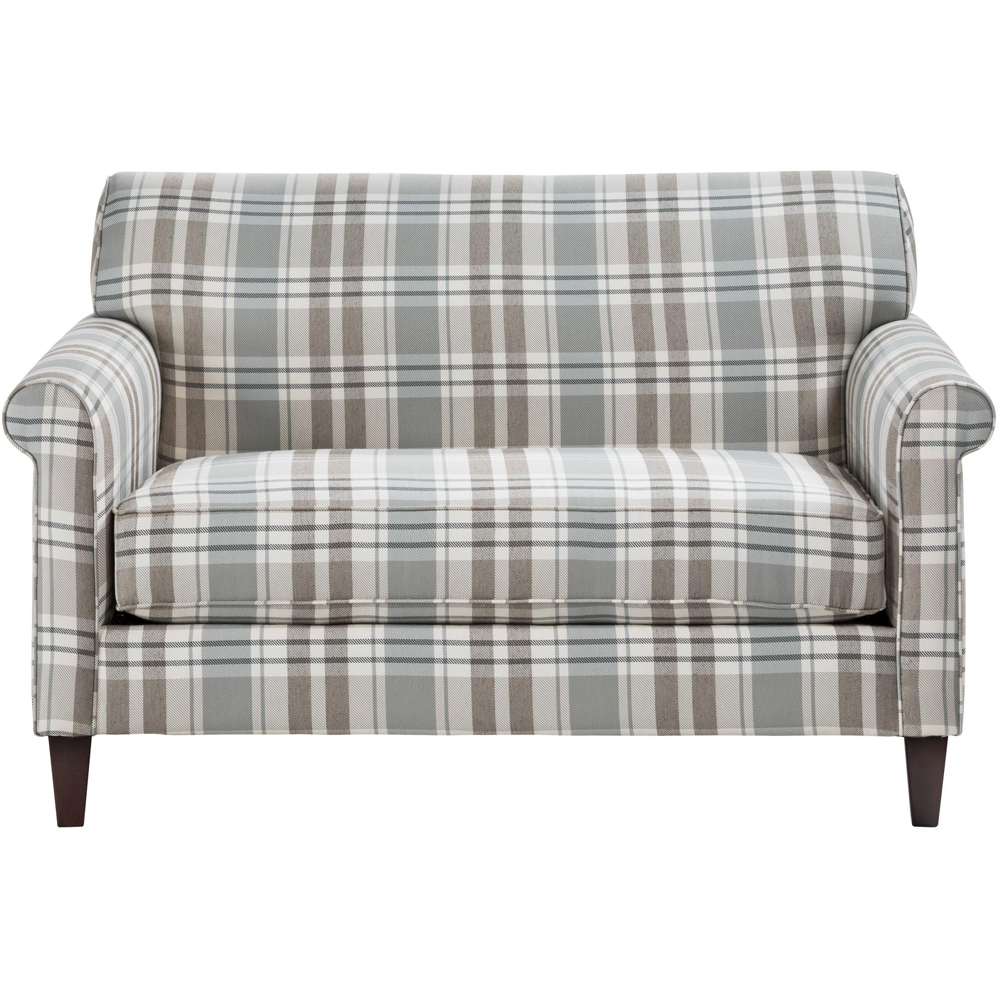 Bauhaus Furniture   Ulster Linen Settee