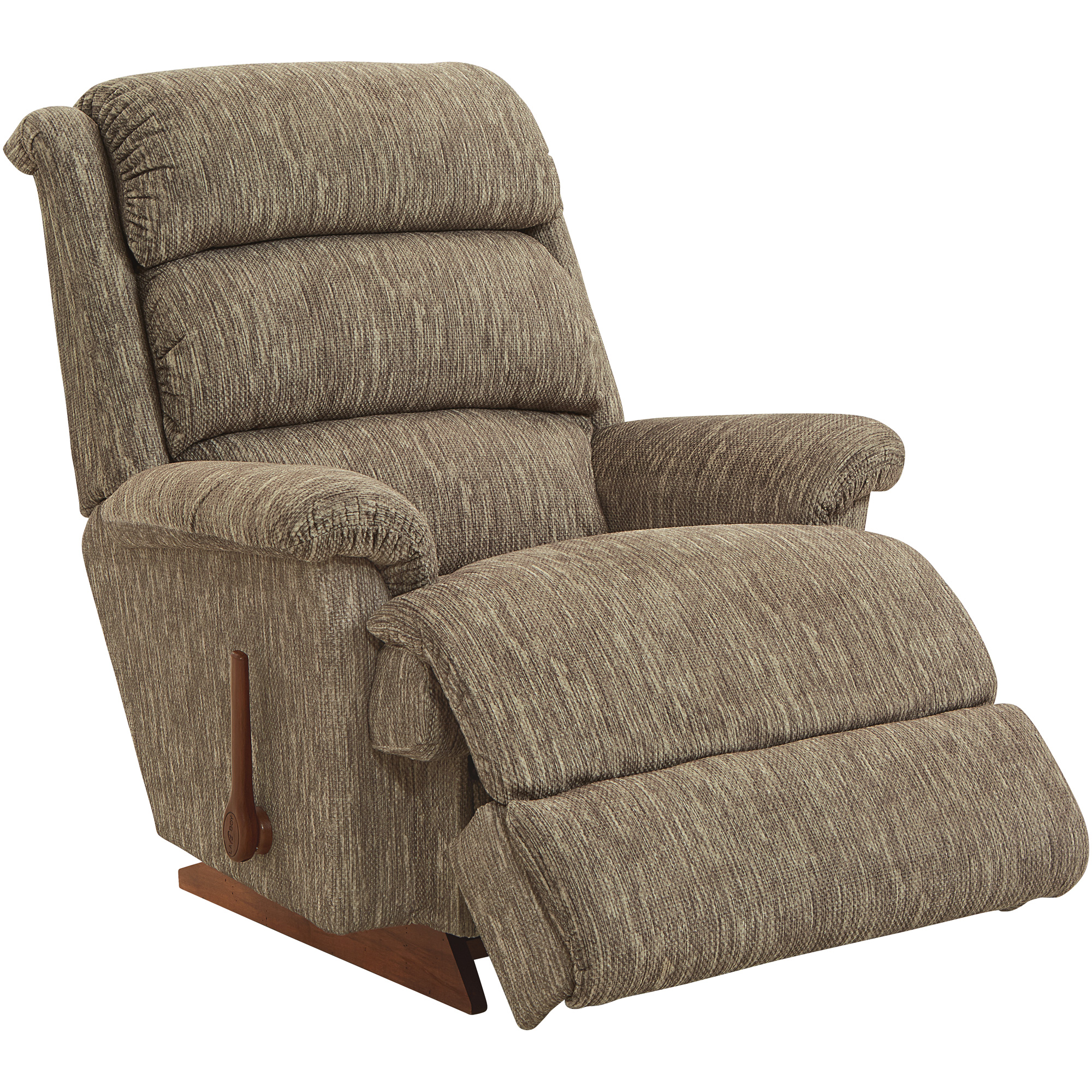 La-Z-Boy | Astor Driftwood Rocker Recliner Chair