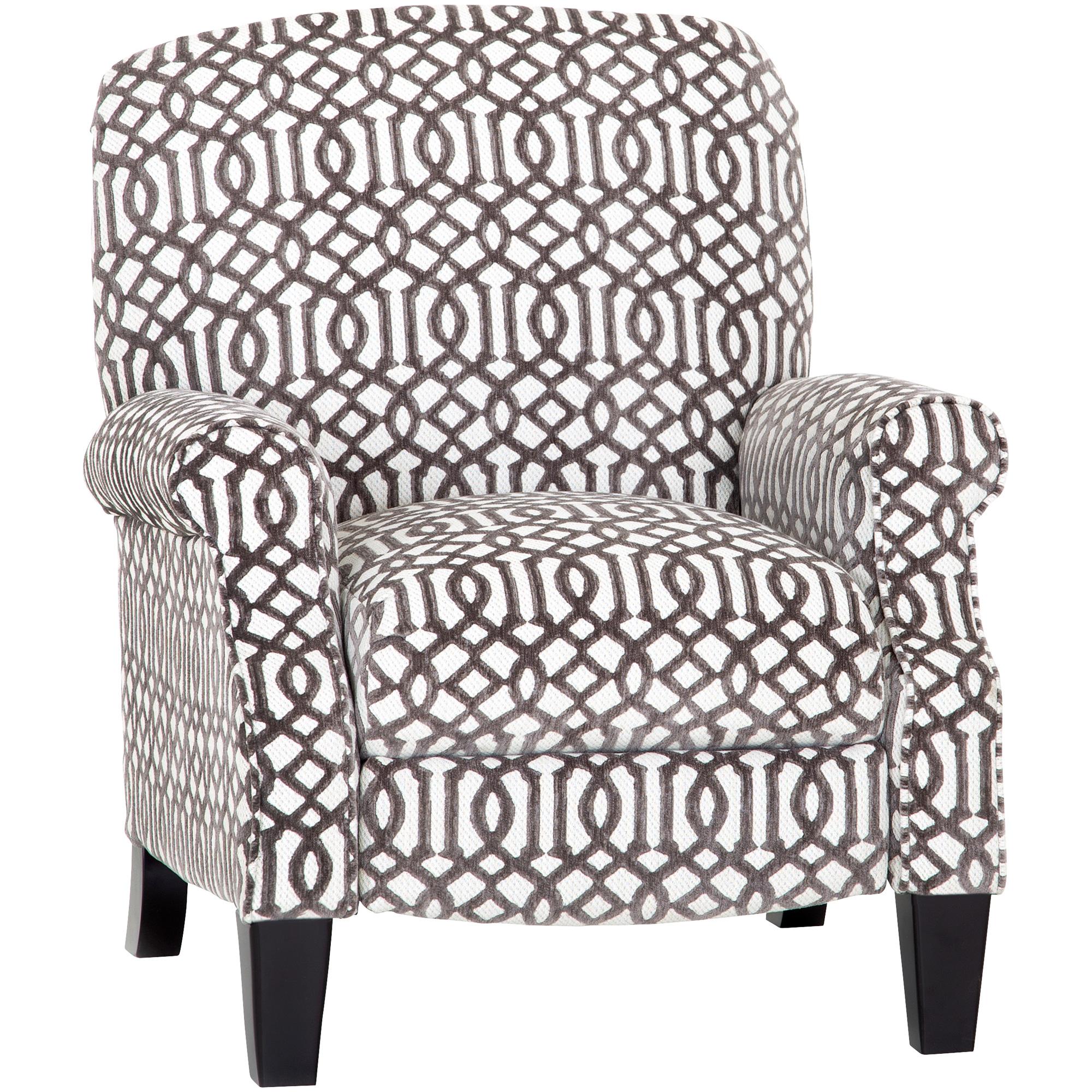 Franklin | Bayfield Platinum Leg Recliner Chair