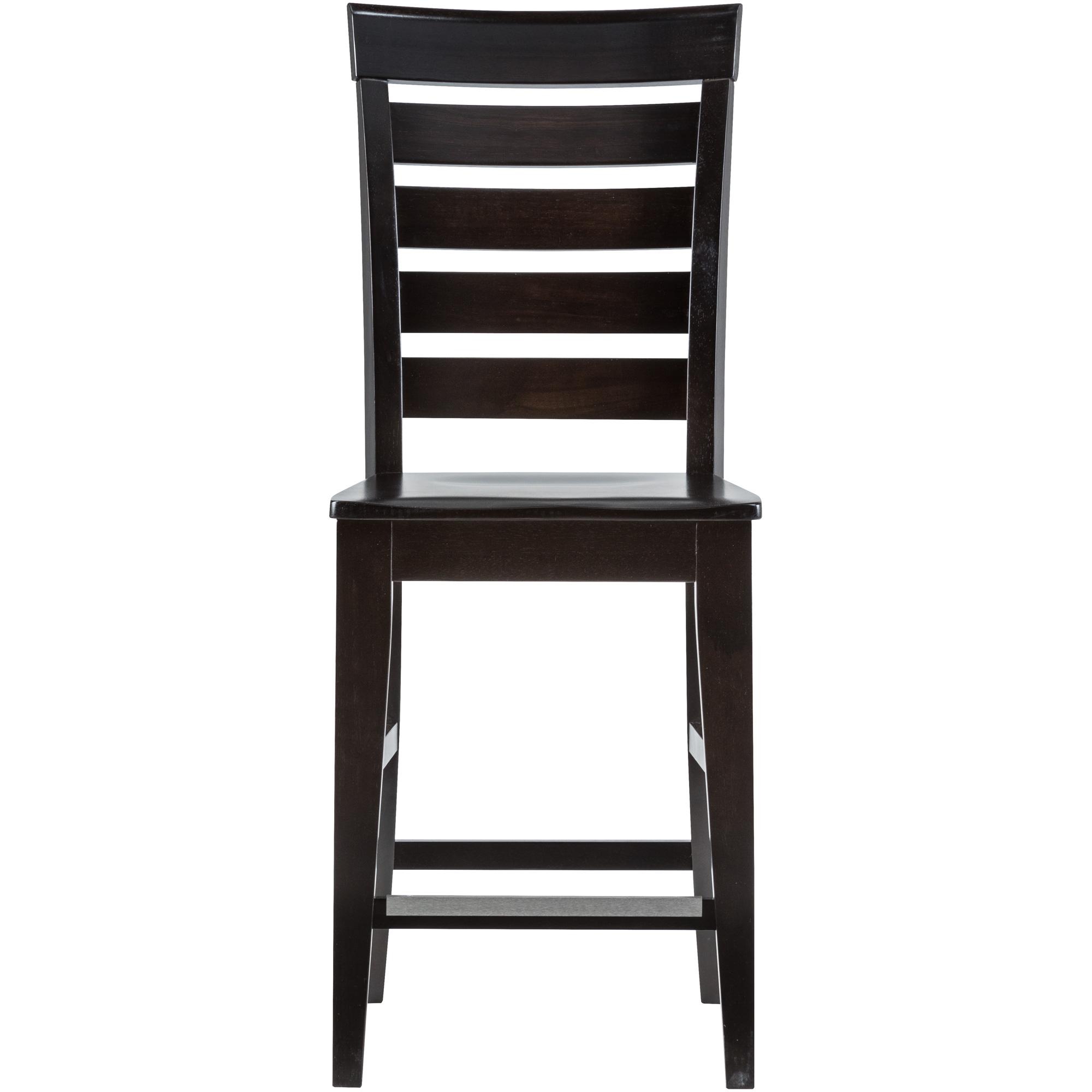 Canadel Furniture | Alma Cognac Stool