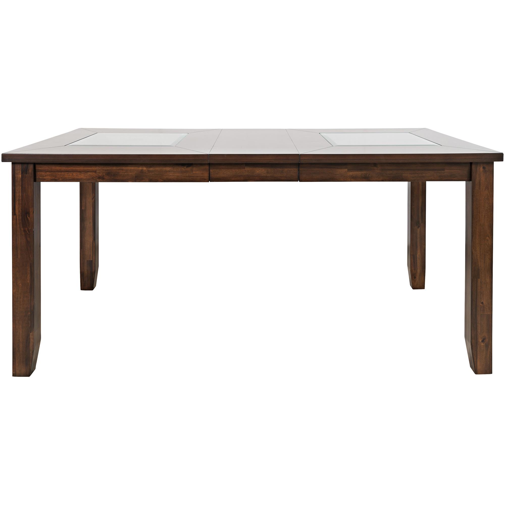 Jofran, Inc. | Urban Icon Merlot Dining Table
