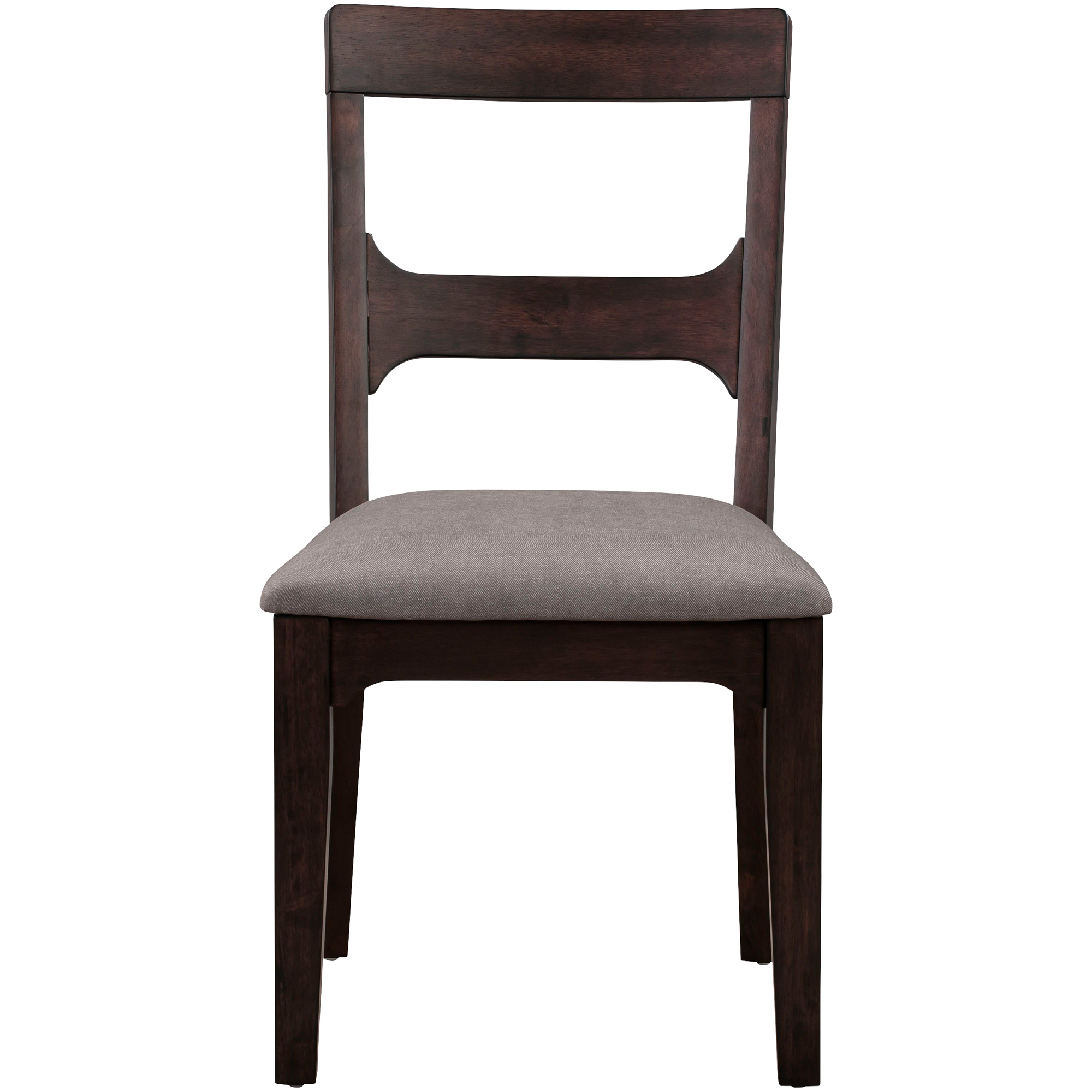 Modus Furniture International | Bryce Brown Horse Side Chair
