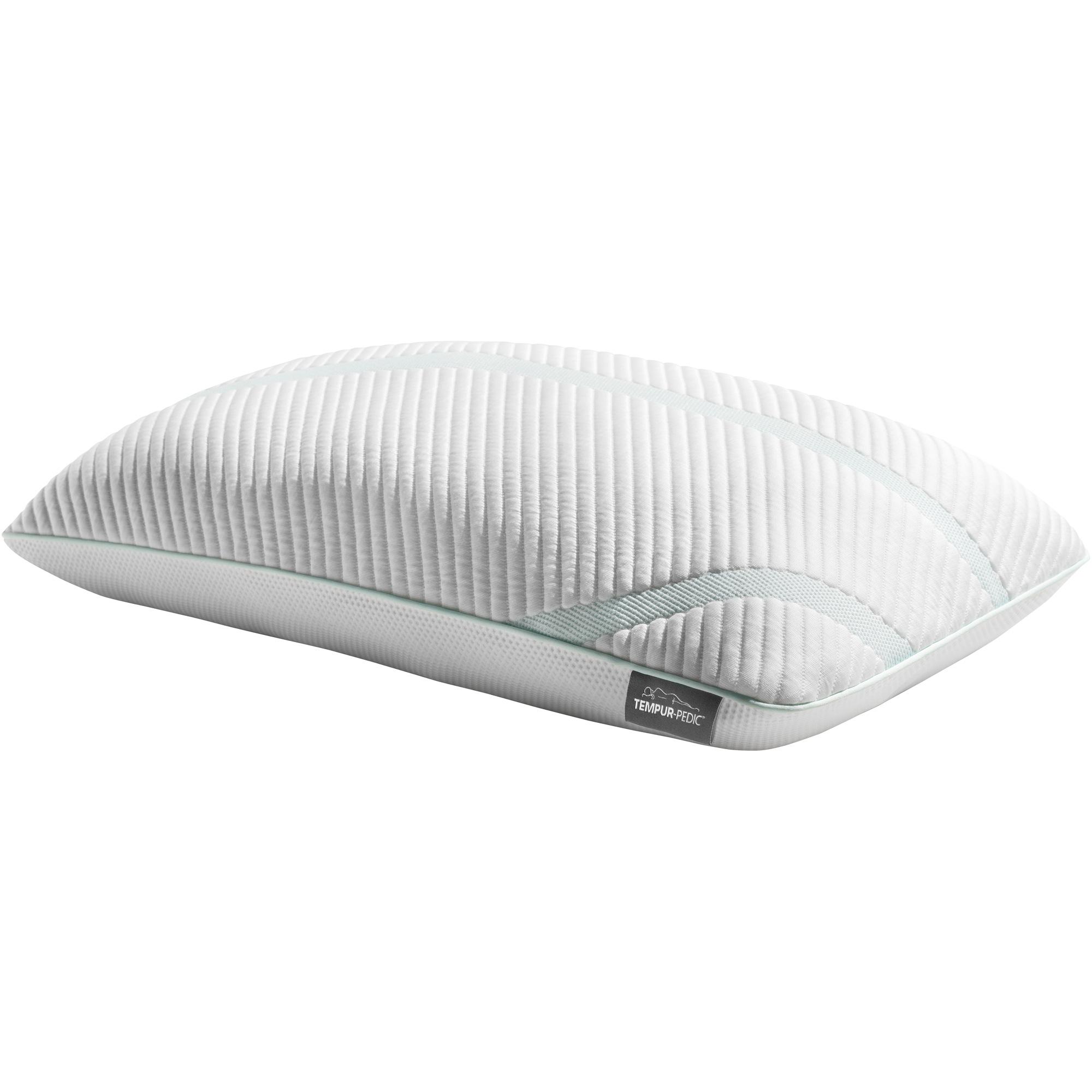 Tempur Pedic Adapt King Low Profile Pillow
