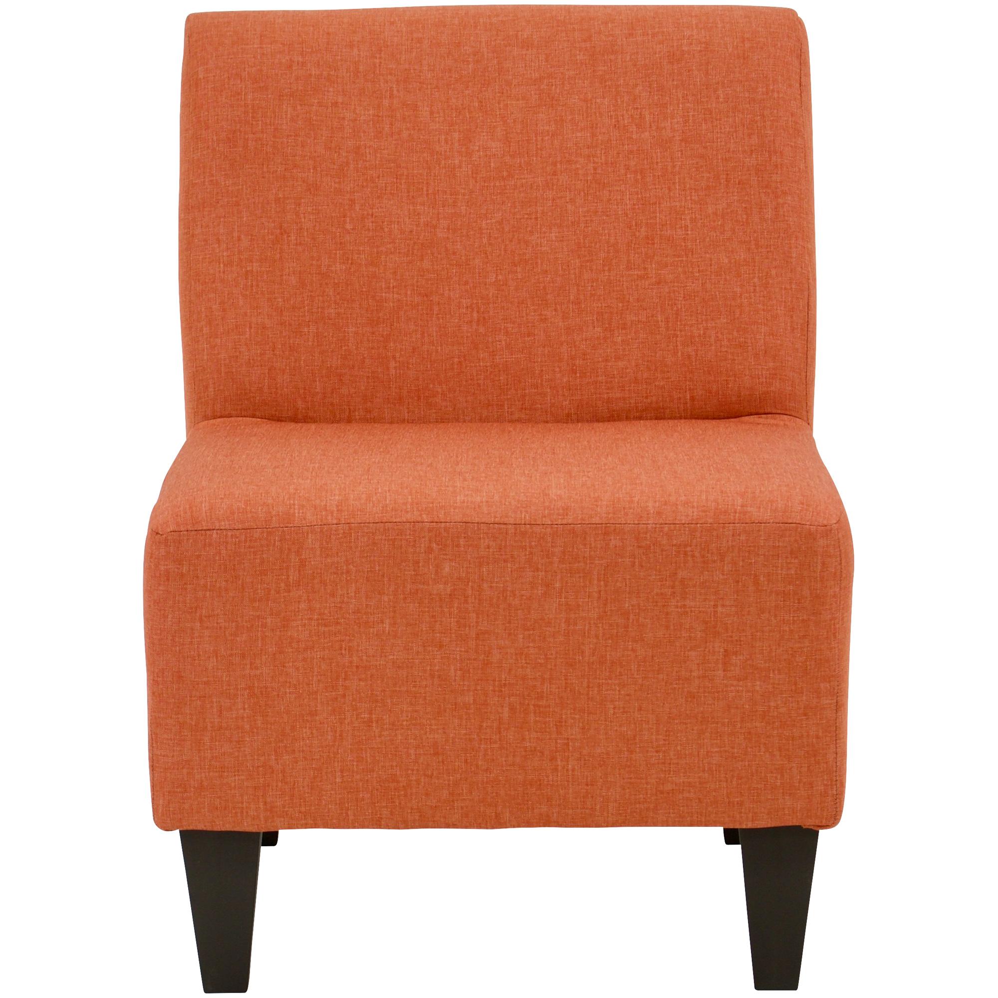 Overman | Amanda Mango Accent Chair
