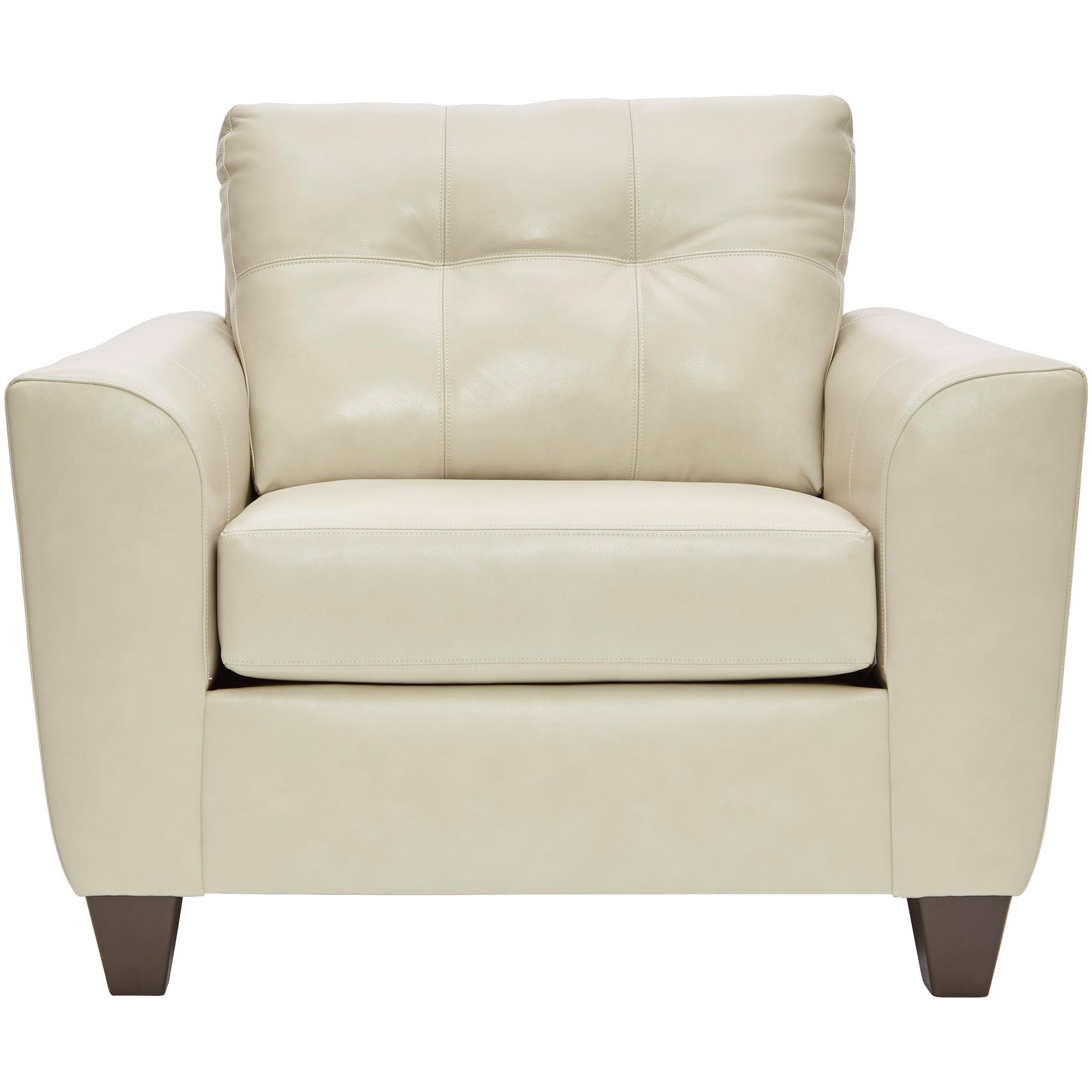 Lane Furniture | Mason Cream Chair