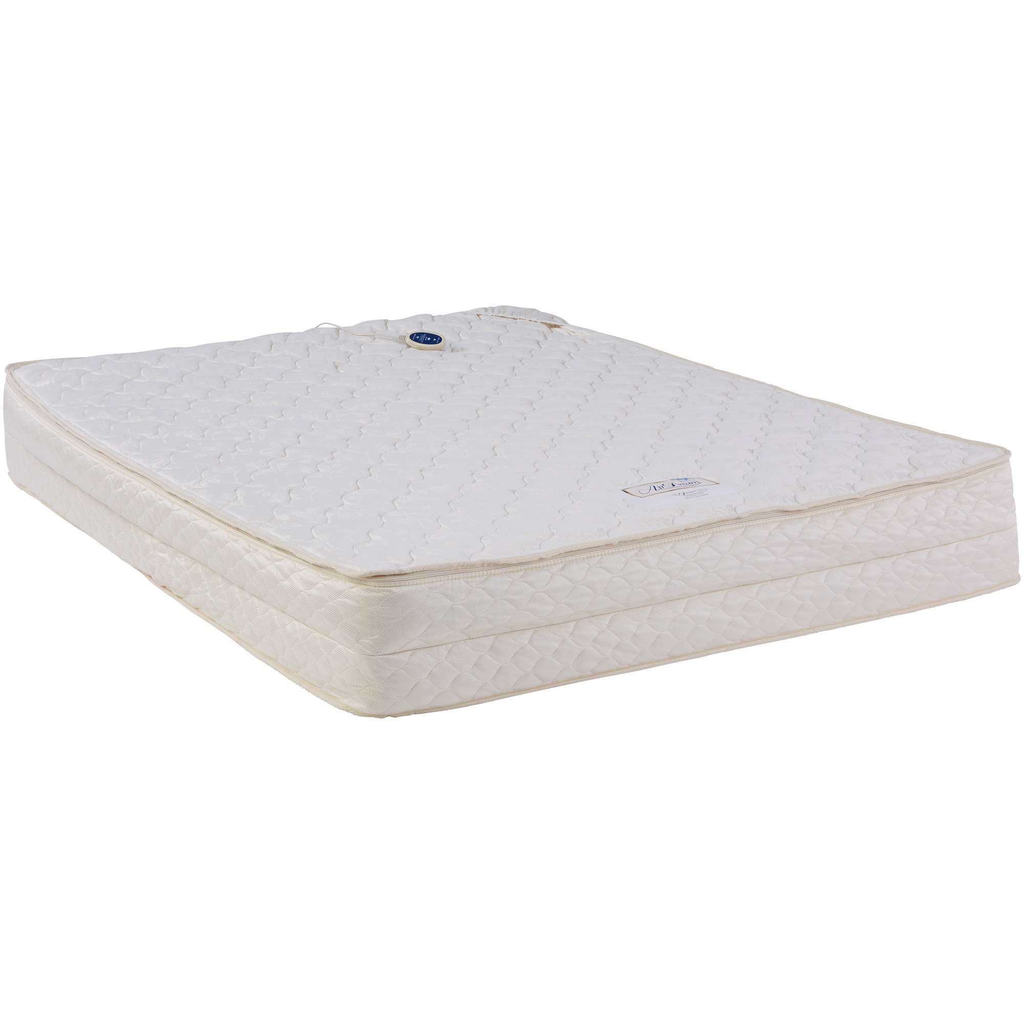 Dimensions By England   Twin Air Sleeper Replacement Mattress Sofa