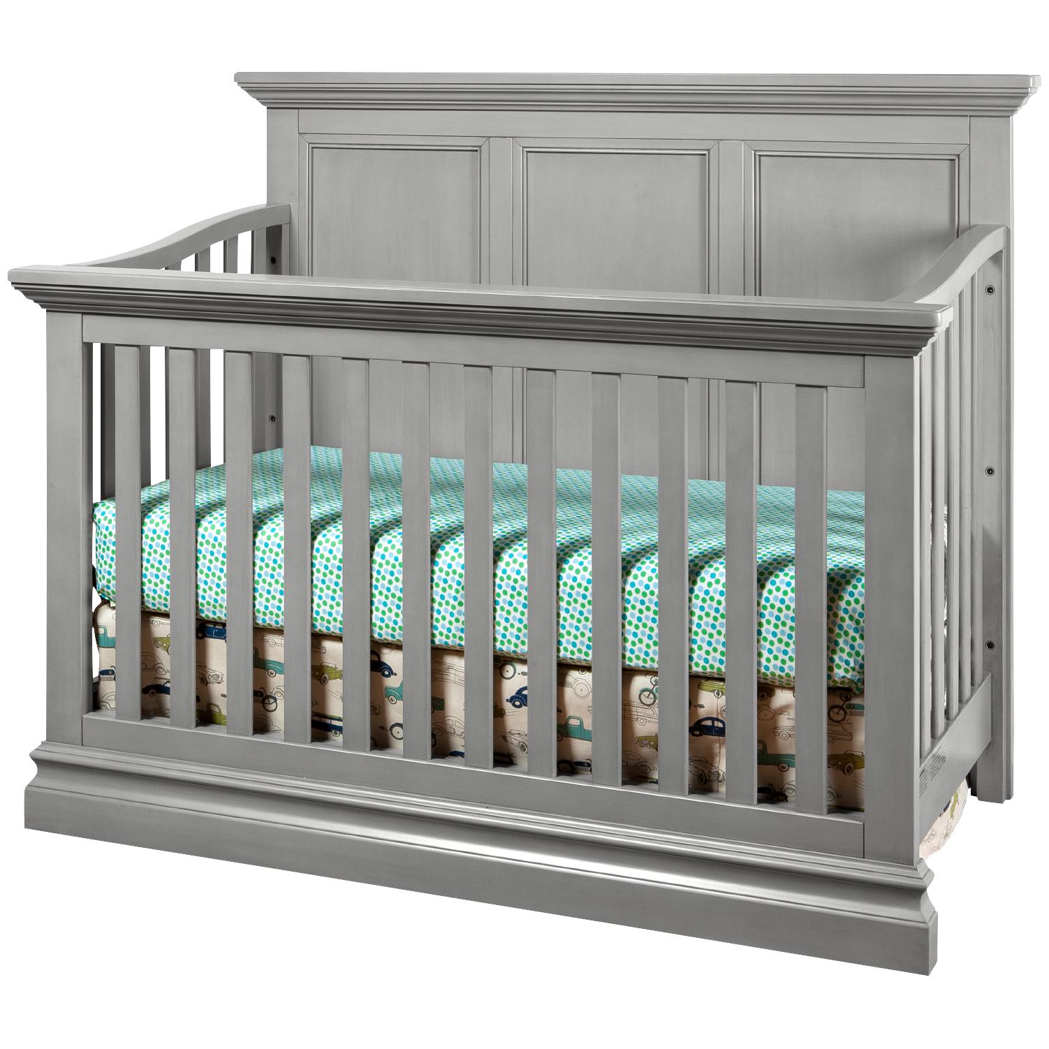 Westwood Design | Pine Ridge Cloud Crib