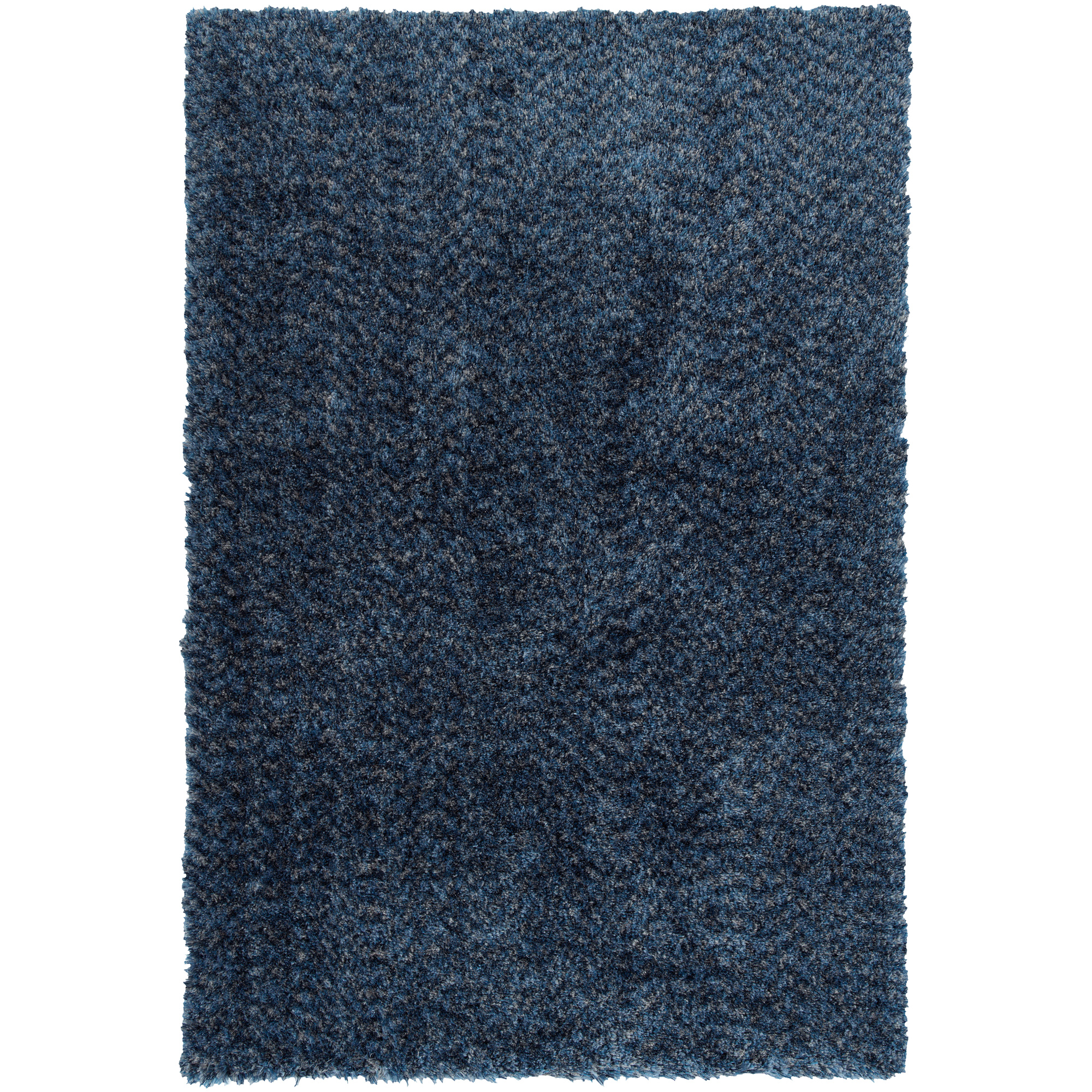 Dalyn Rug | Cabot Navy 5x8 Area Rug