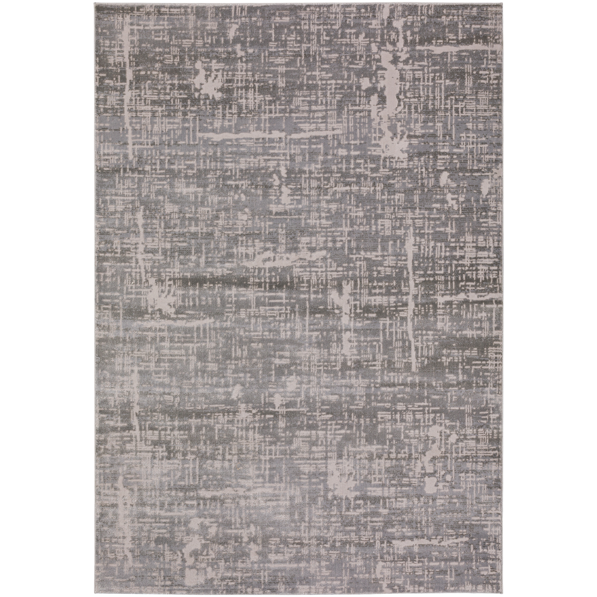 Dalyn Rug Company | Cascina Graphite 5x8 Area Rug