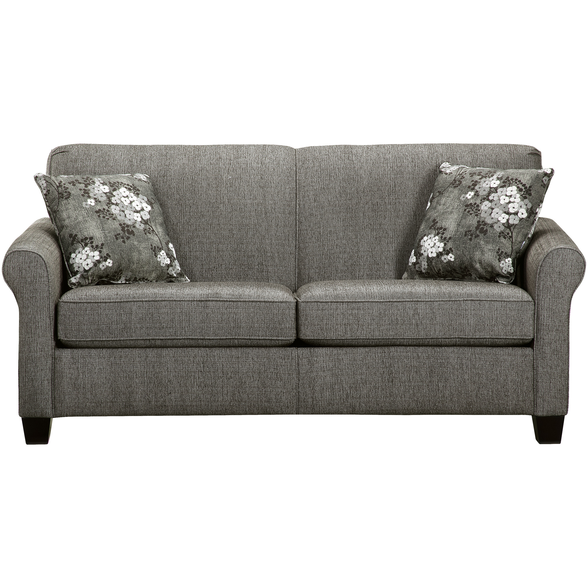 Dimensions By England | York Granite Full Sleeper Sofa