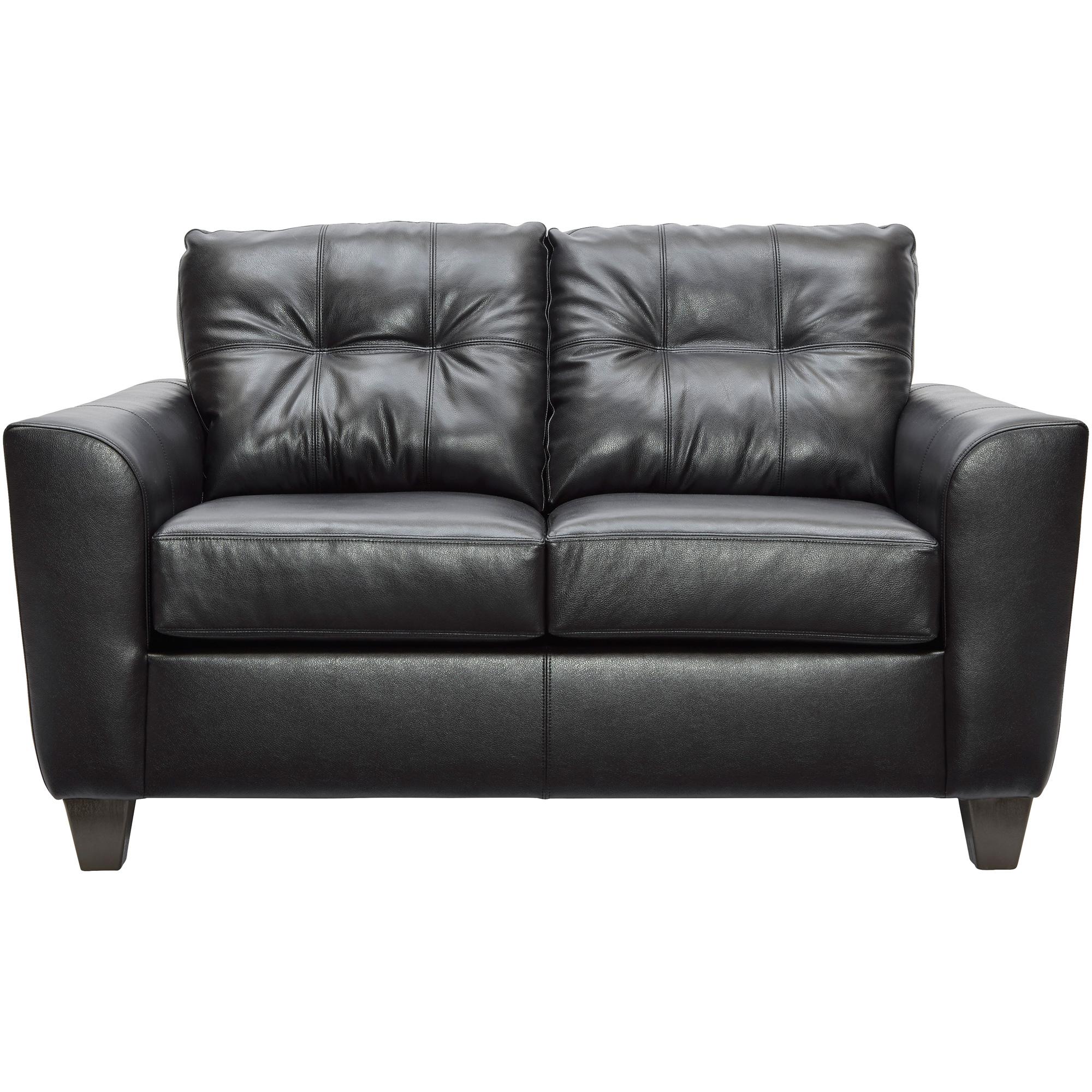 Lane Furniture | Mason Onyx Loveseat Sofa