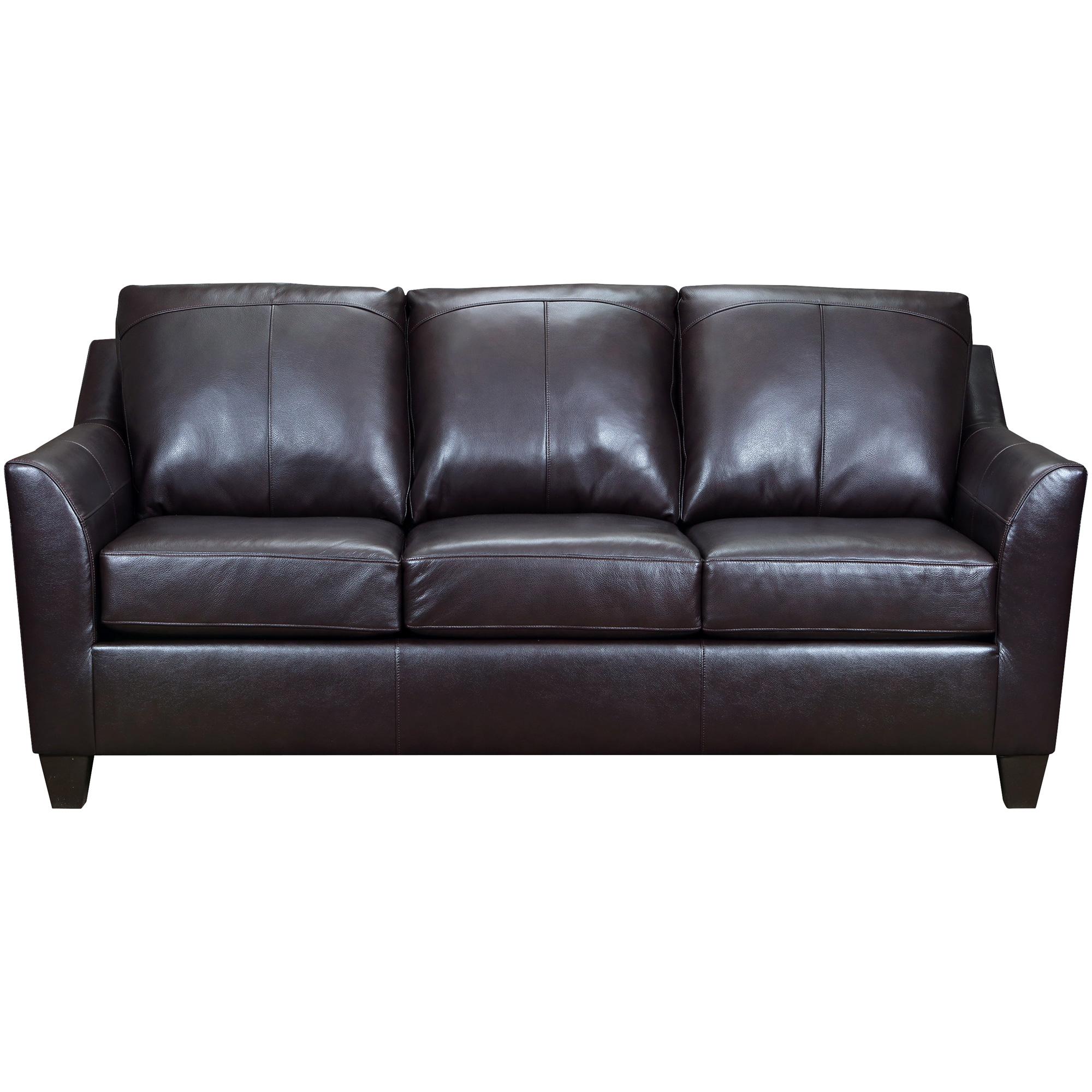Lane Furniture | Hanover Bark Sofa