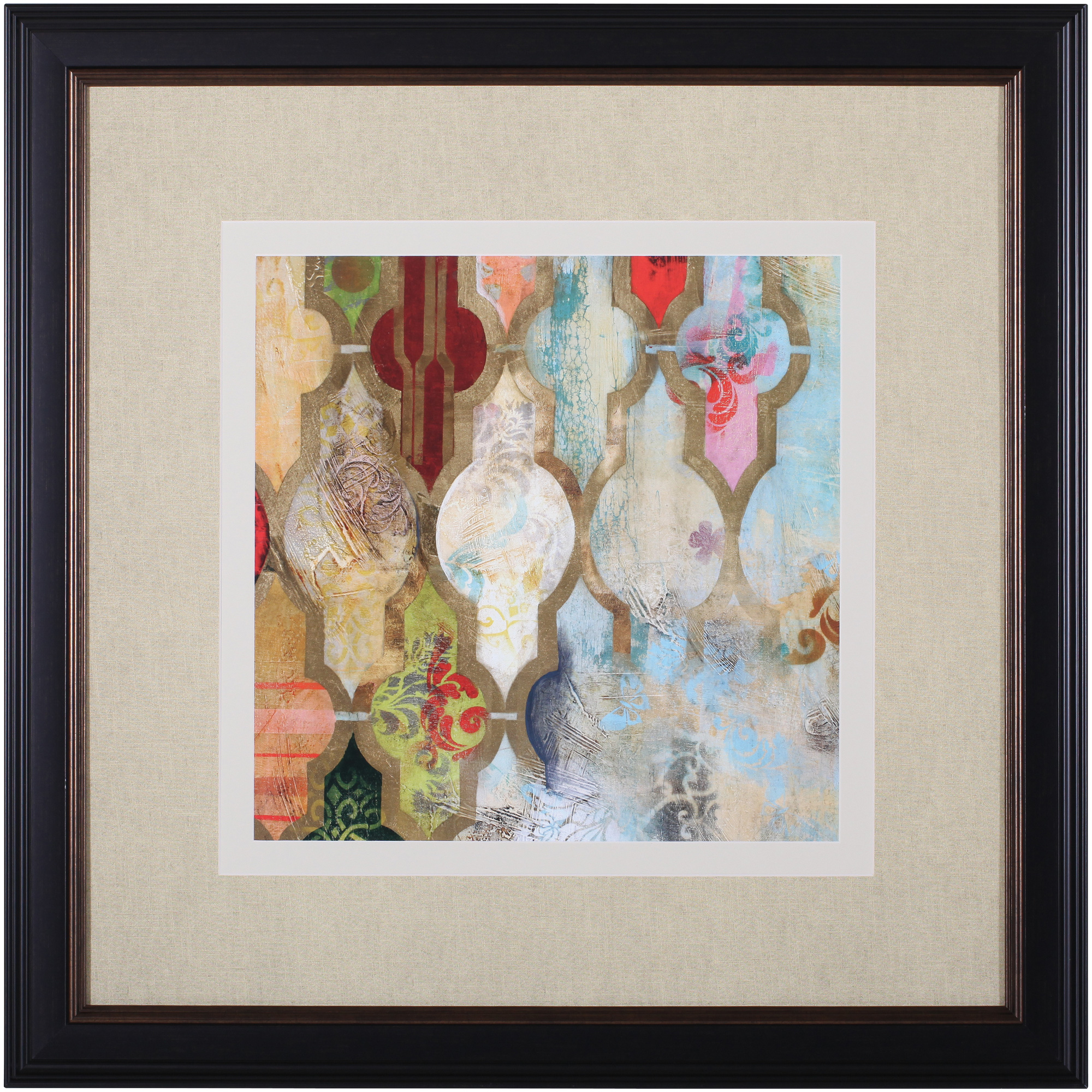 Https P Solitude Framed Art 1053028html Bunny Ring Universal Up To 55 Inch 1464063