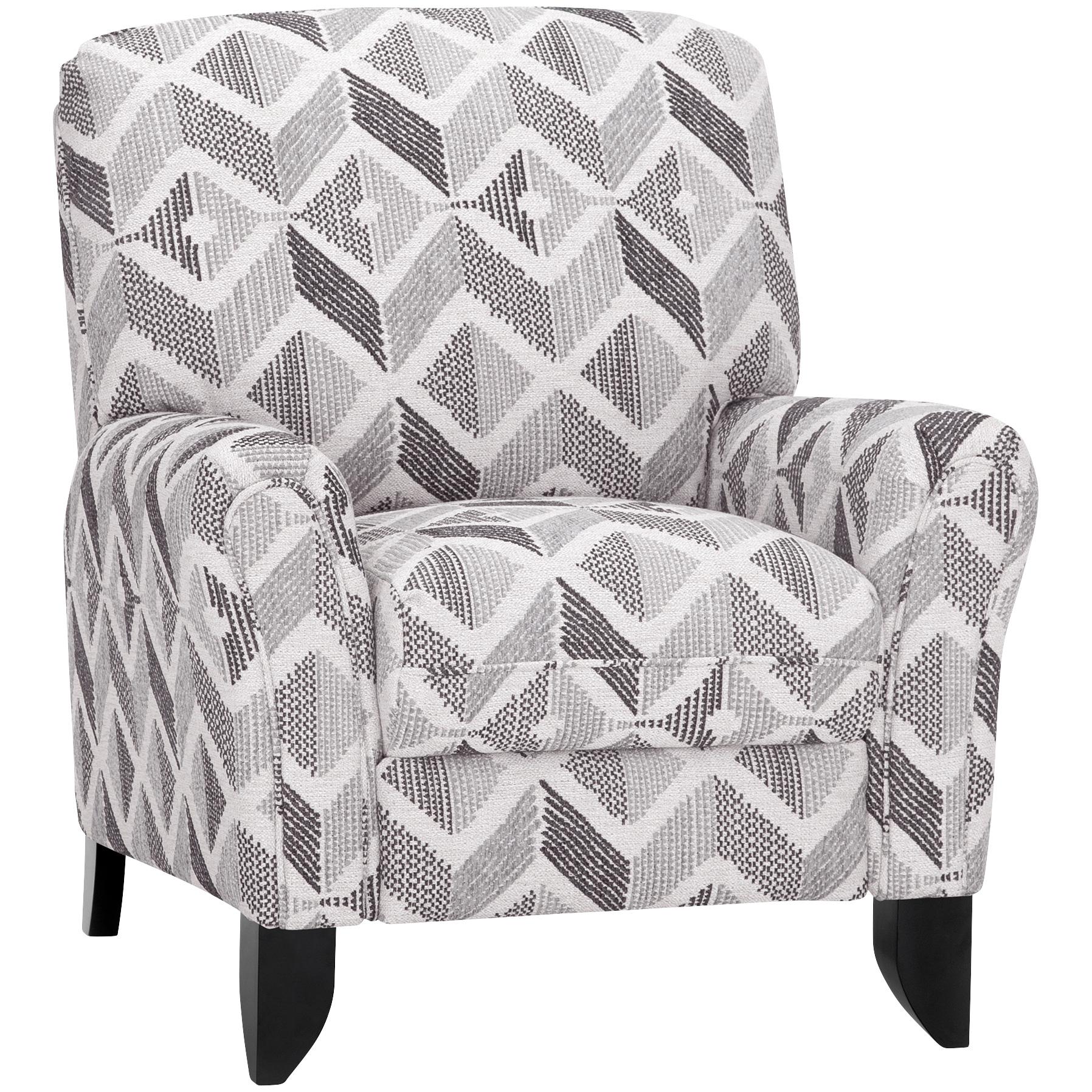 Franklin | Avanti Stone Leg Recliner Chair